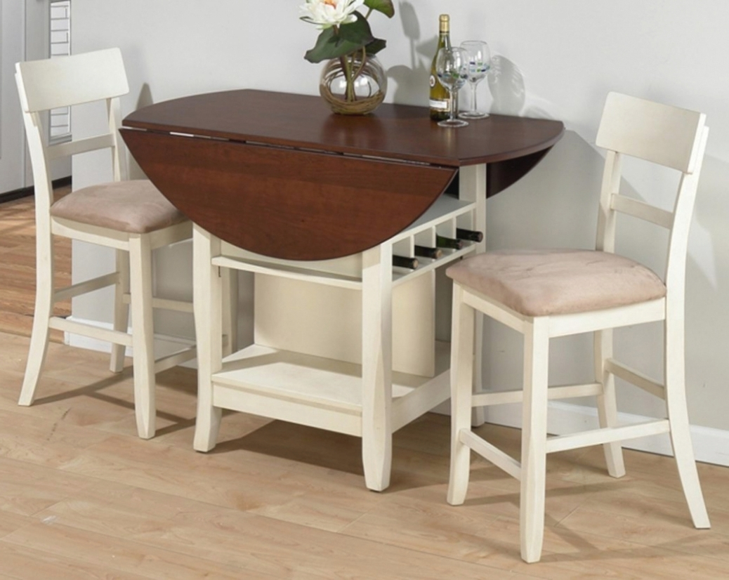 Most Current Two Person Dining Table Sets With Regard To Dining: Joyous Two Person Dining Set Room Small 2 Kitchen Table And (View 4 of 25)