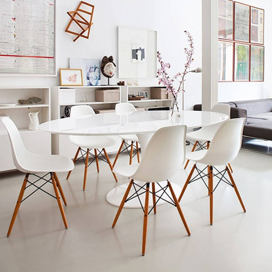 Most Popular Chair: Stylish Dining Chairs Pertaining To Stylish Dining Chairs (View 8 of 25)