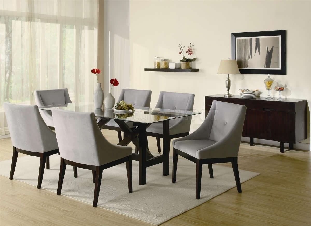 Most Popular Dining Room Chairs Uk Only – Dining Room Furniture – Mebel Jepara For Dining Room Chairs Only (View 25 of 25)