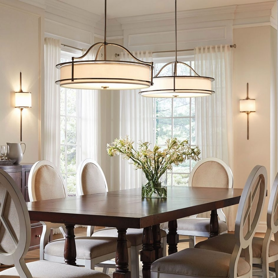 Most Popular Dining Room Lights For Sale Modern Dining Pendant Light Best Ceiling In Lamp Over Dining Tables (View 18 of 25)