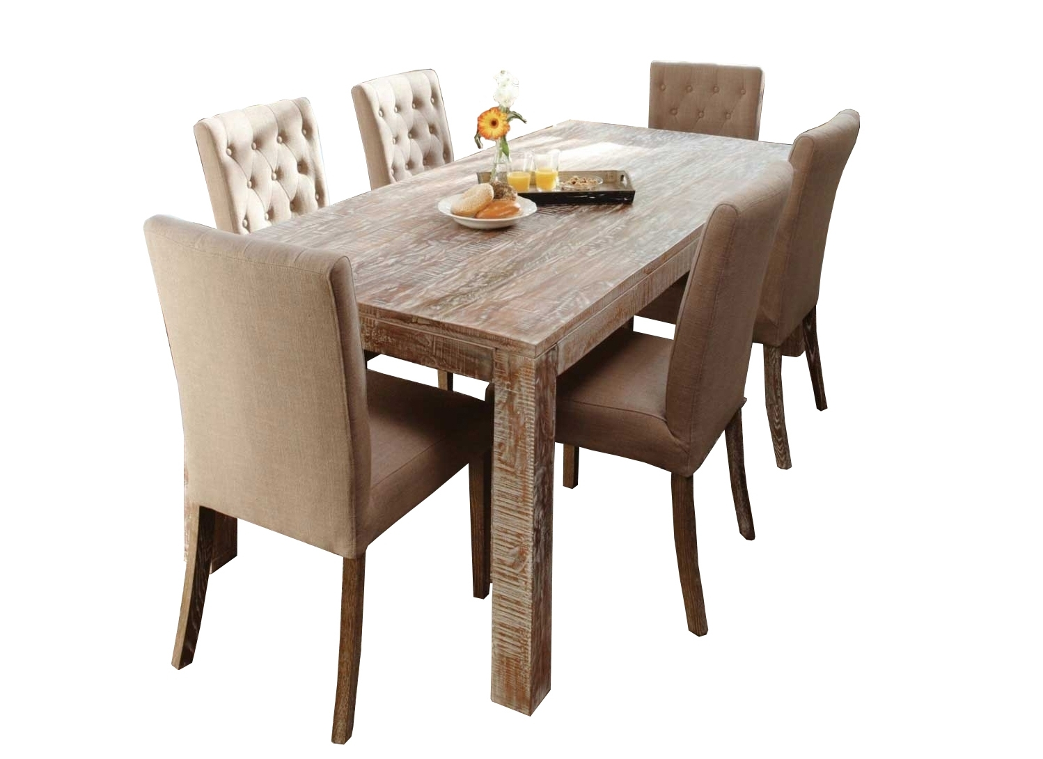 Most Popular Dining Table Manufacturers In Bangalore, Dining Table Manufacturers Throughout Indian Dining Tables And Chairs (View 9 of 25)