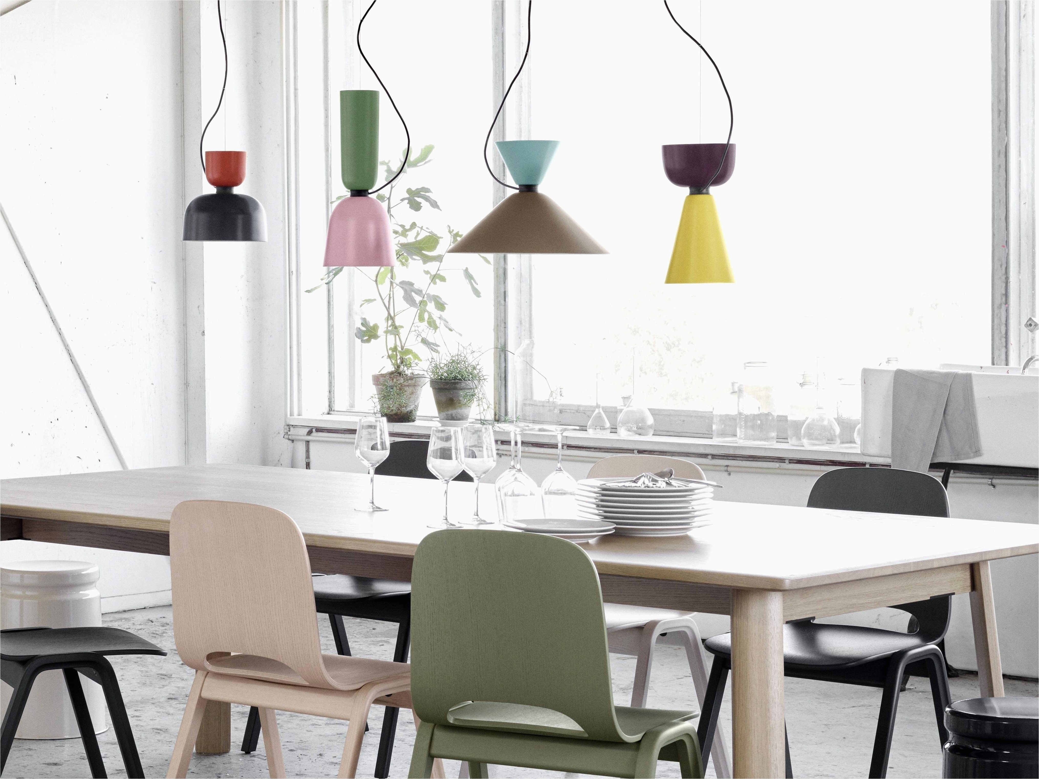 Most Popular Dining Tables Lights Pertaining To Rectangular Dining Room Lights Fresh Brass Dining Table Base (View 17 of 25)