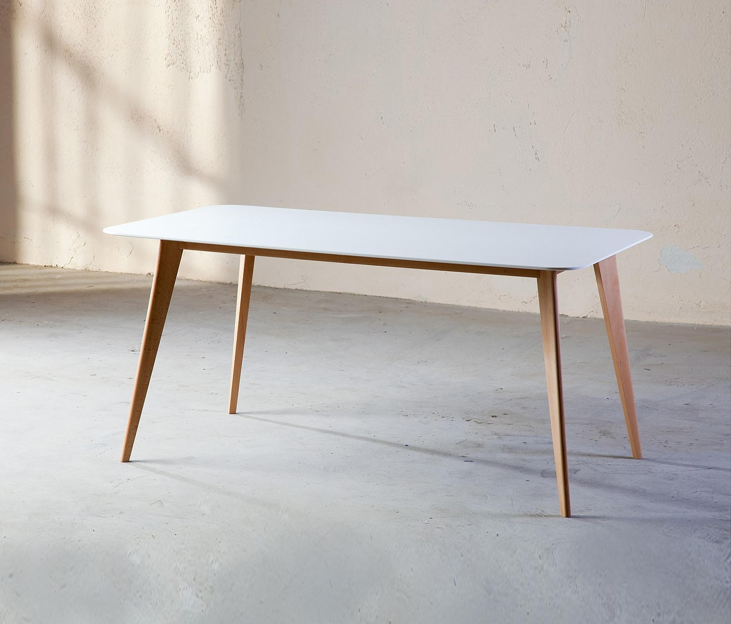 Most Popular Easy Table – Dining Tables From Amos Design (View 19 of 25)