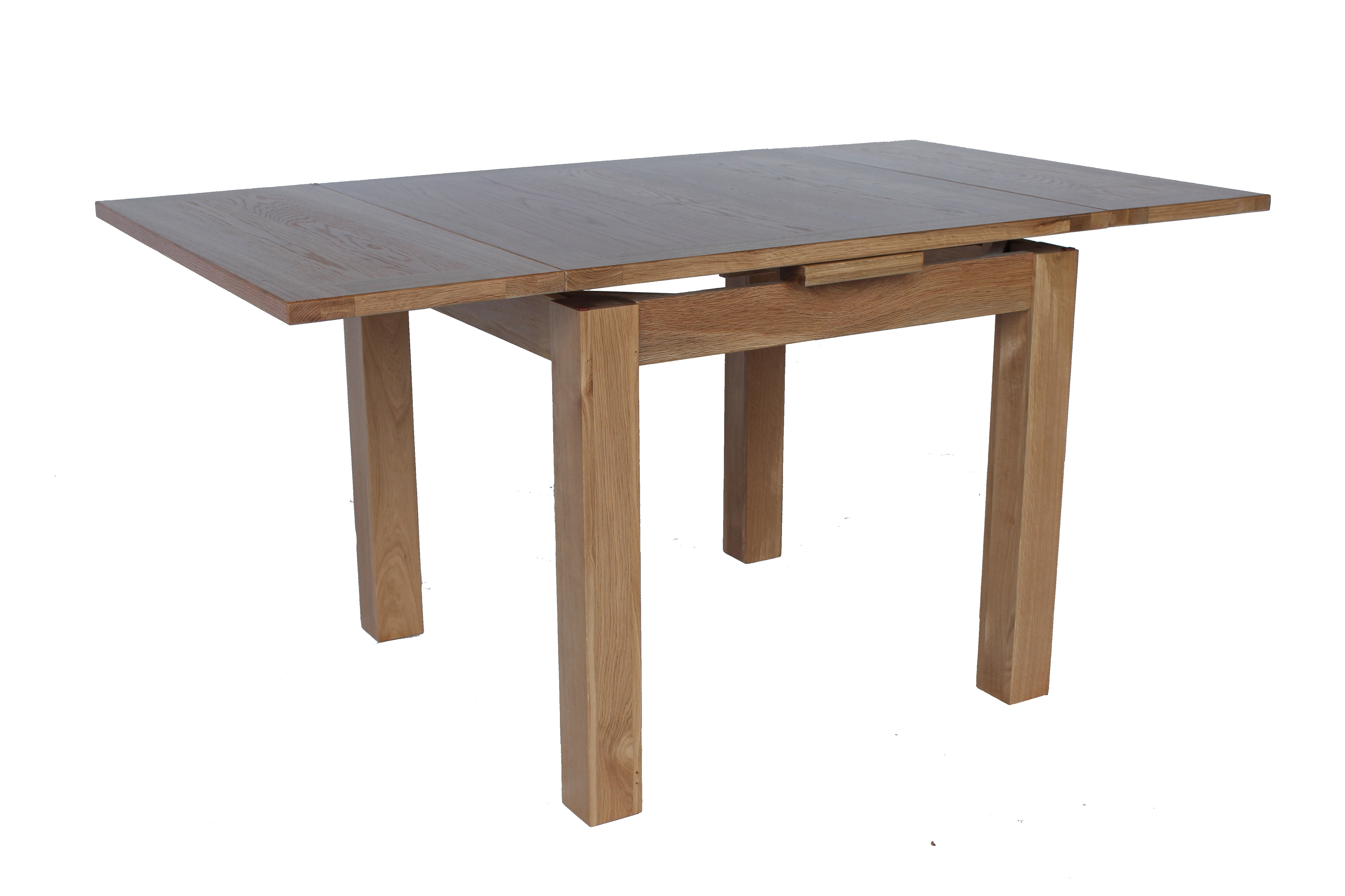 Most Popular Extendable Square Dining Tables With Regard To Loon Peak Badalamenti Square Extendable Solid Wood Dining Table (View 24 of 25)
