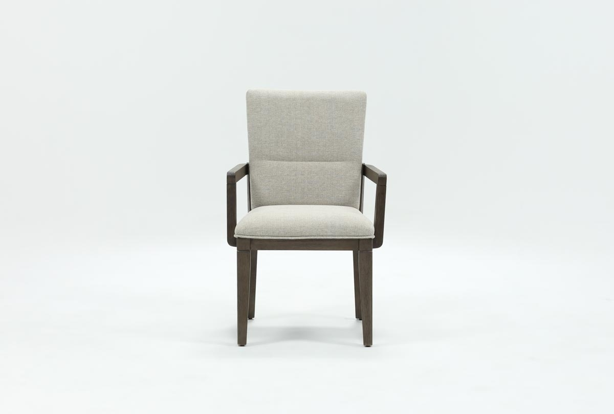 Most Popular Helms Arm Chair (View 19 of 25)