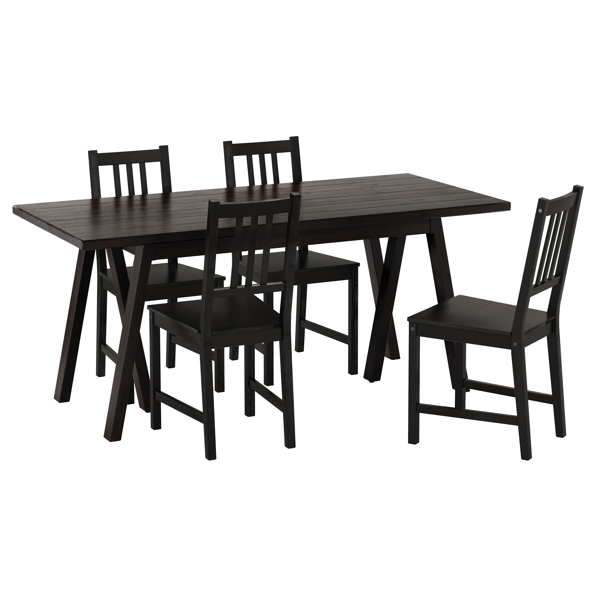 Most Popular Ikea Round Dining Tables Set Intended For Dining Tables (View 18 of 25)
