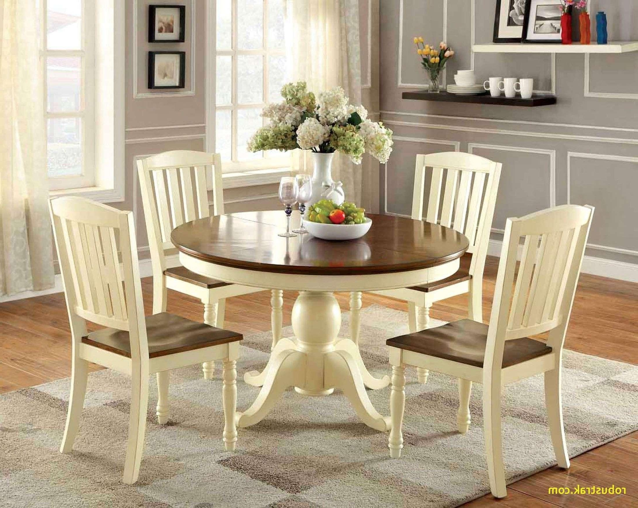 Most Popular White High Gloss Extending Dining Table Beautiful White Extending Intended For White High Gloss Oval Dining Tables (View 10 of 25)