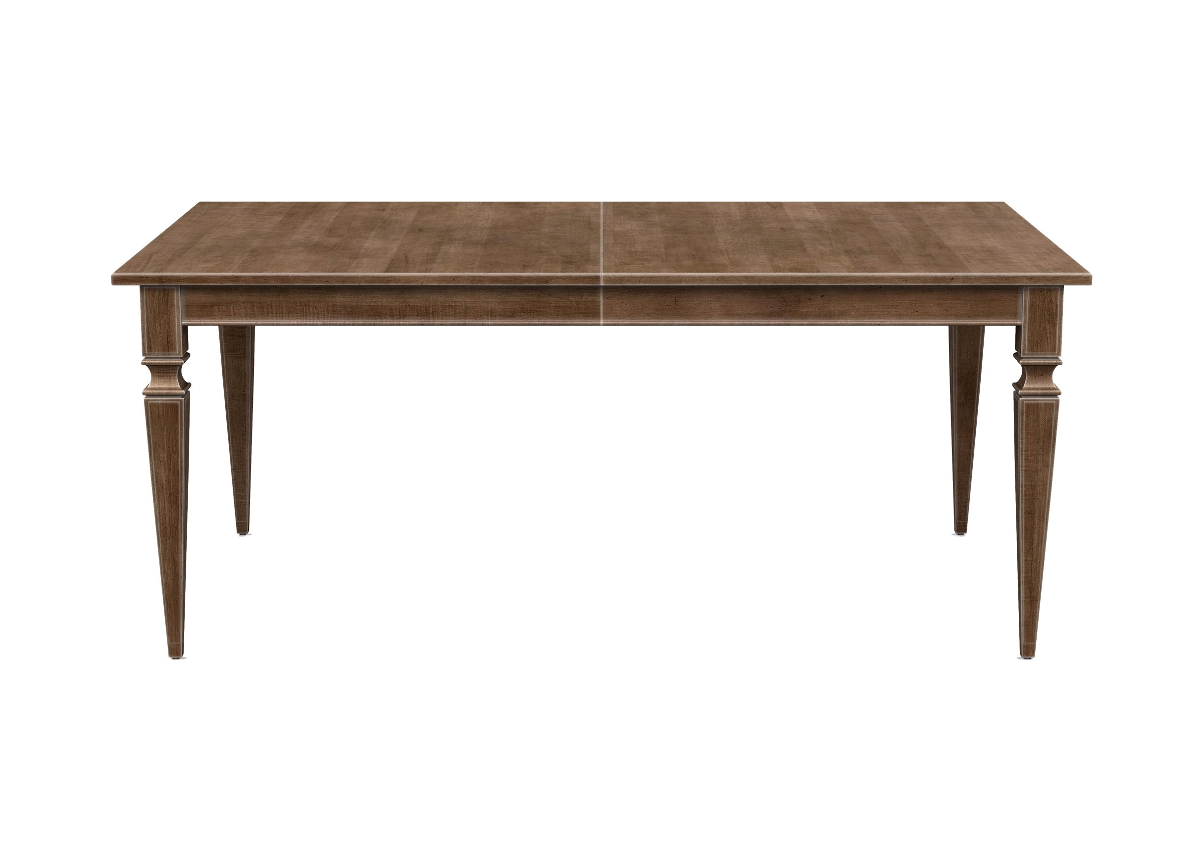 Most Recent Awesome Avery Extension Dining Table Dining Tables – Dining Pertaining To Jaxon Grey Round Extension Dining Tables (Gallery 19 of 25)
