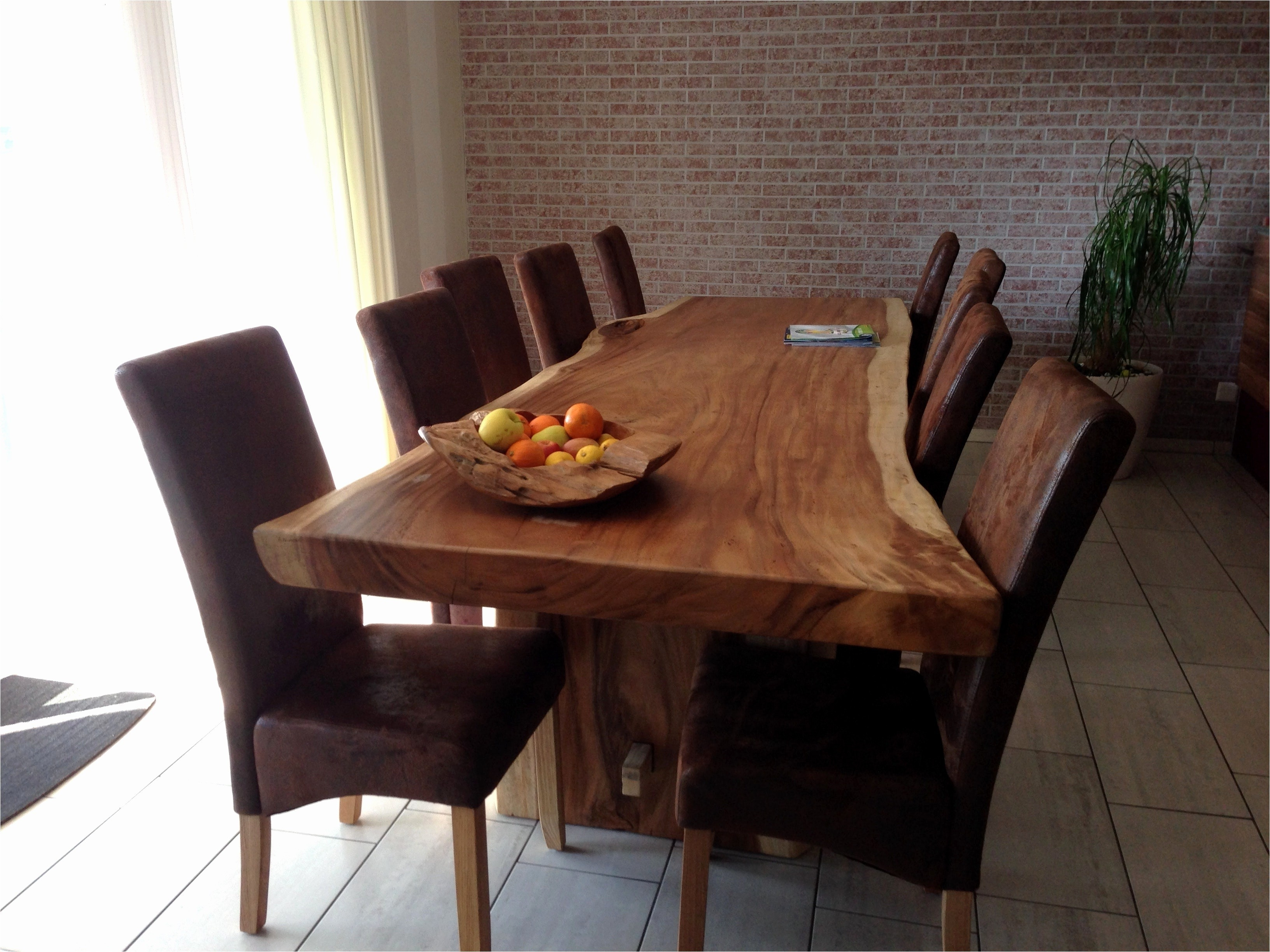 Most Recent Cheap Dining Tables Inside Cheap Dining Table Sets Near Me Beautiful New 10 Person Dining Table (View 6 of 25)
