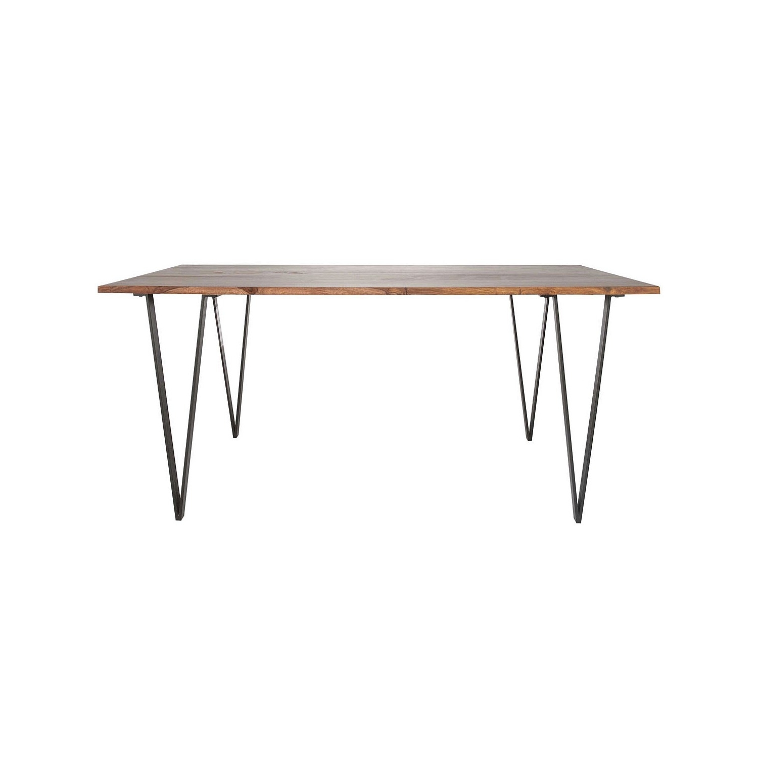 Most Recent Dining Tables – Wyatt Dining Table 175X90Cm Within Wyatt Dining Tables (View 7 of 25)