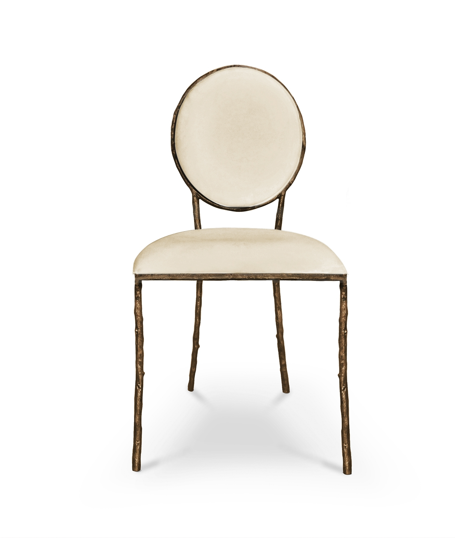 Most Recent Great Selection Of Dining Chairs To Stylish Your Dining Room Throughout Stylish Dining Chairs (View 9 of 25)
