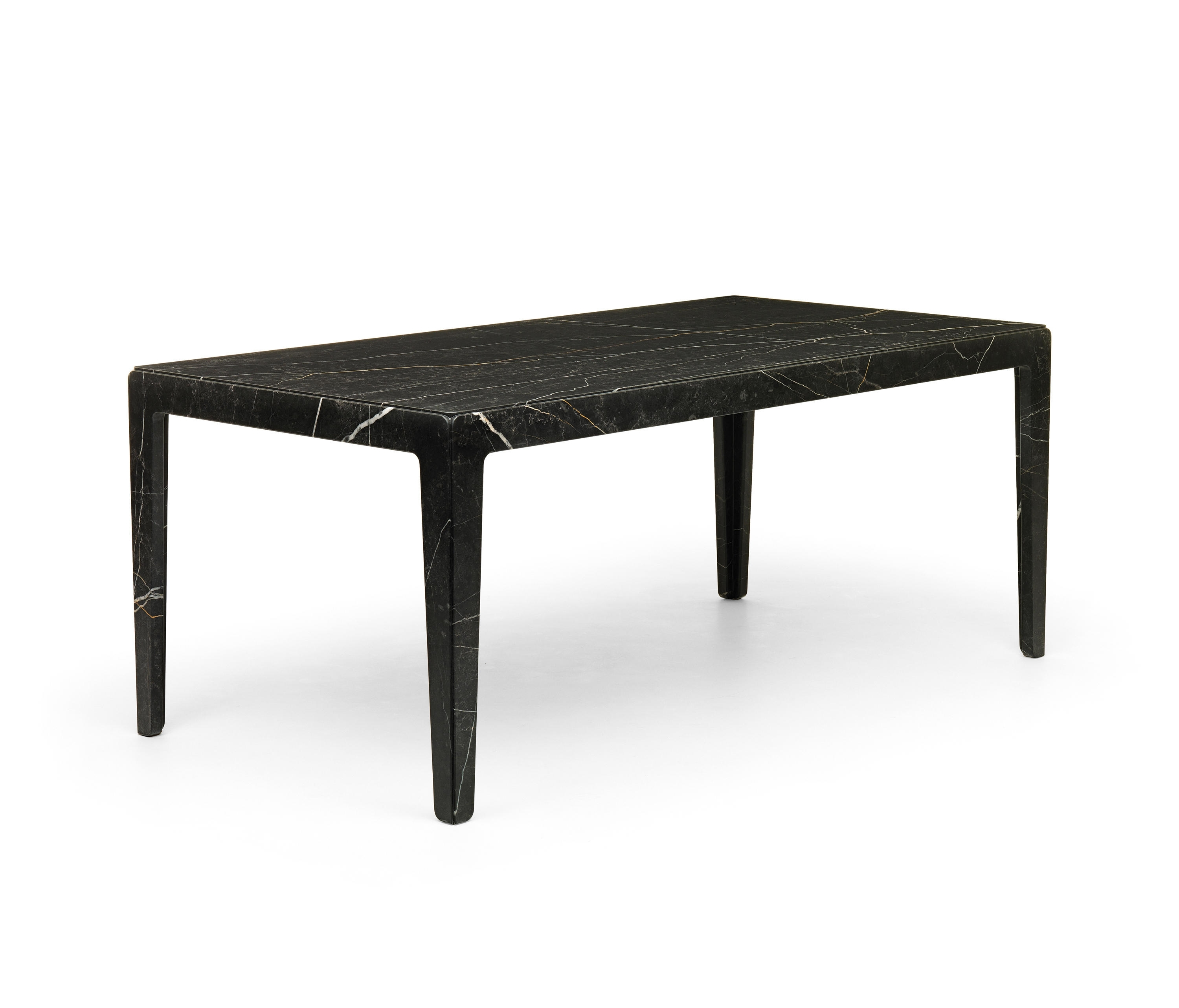 Most Recent Rock Table – Dining Tables From Eponimo (View 16 of 25)