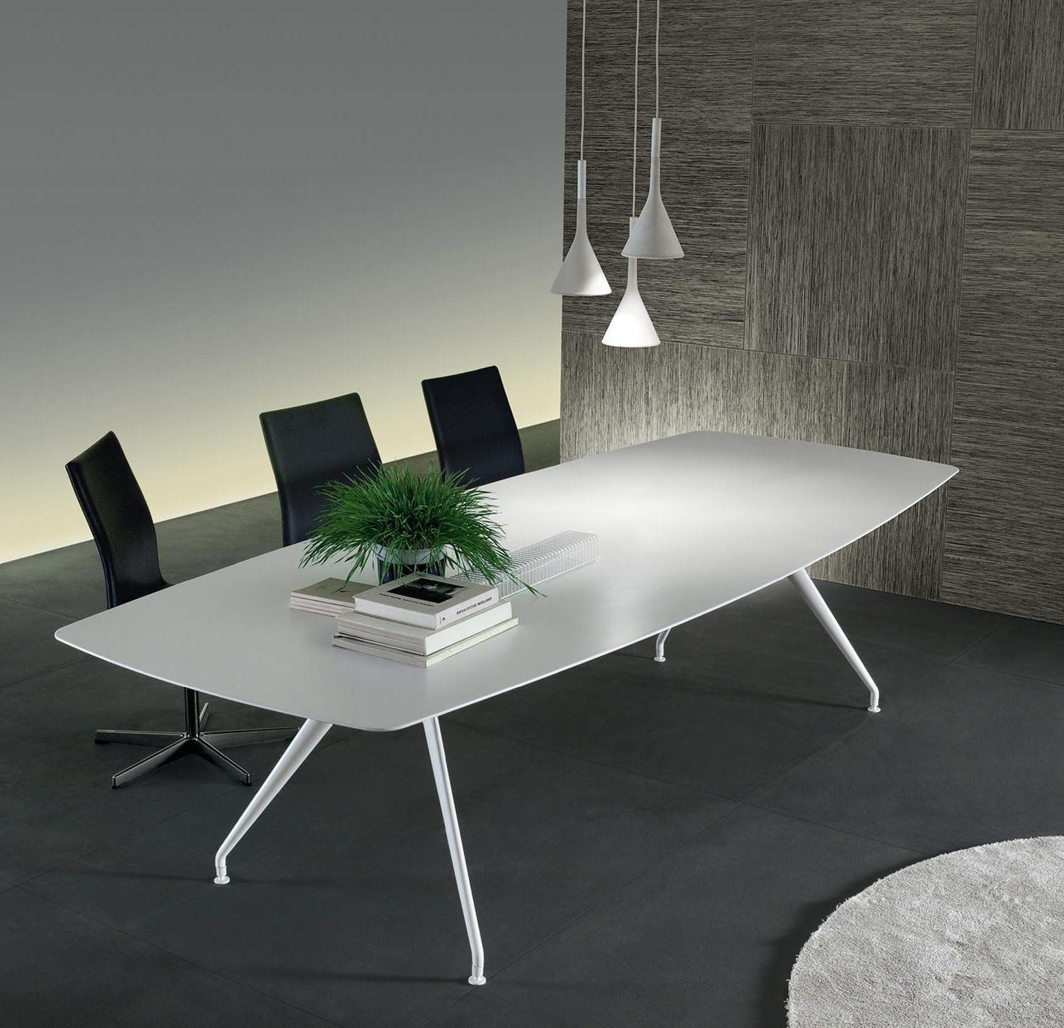 Most Recently Released Acrylic Dining Tables Throughout Dining Tables Tabletop Acrylic – High Quality Designer Dining Tables (View 20 of 25)