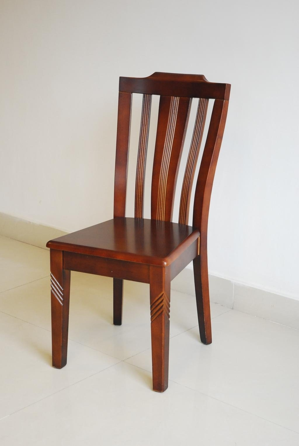 Most Recently Released Benefits Of Wooden Dining Room Chairs – Home Decor Ideas Intended For Dining Room Chairs (View 22 of 25)