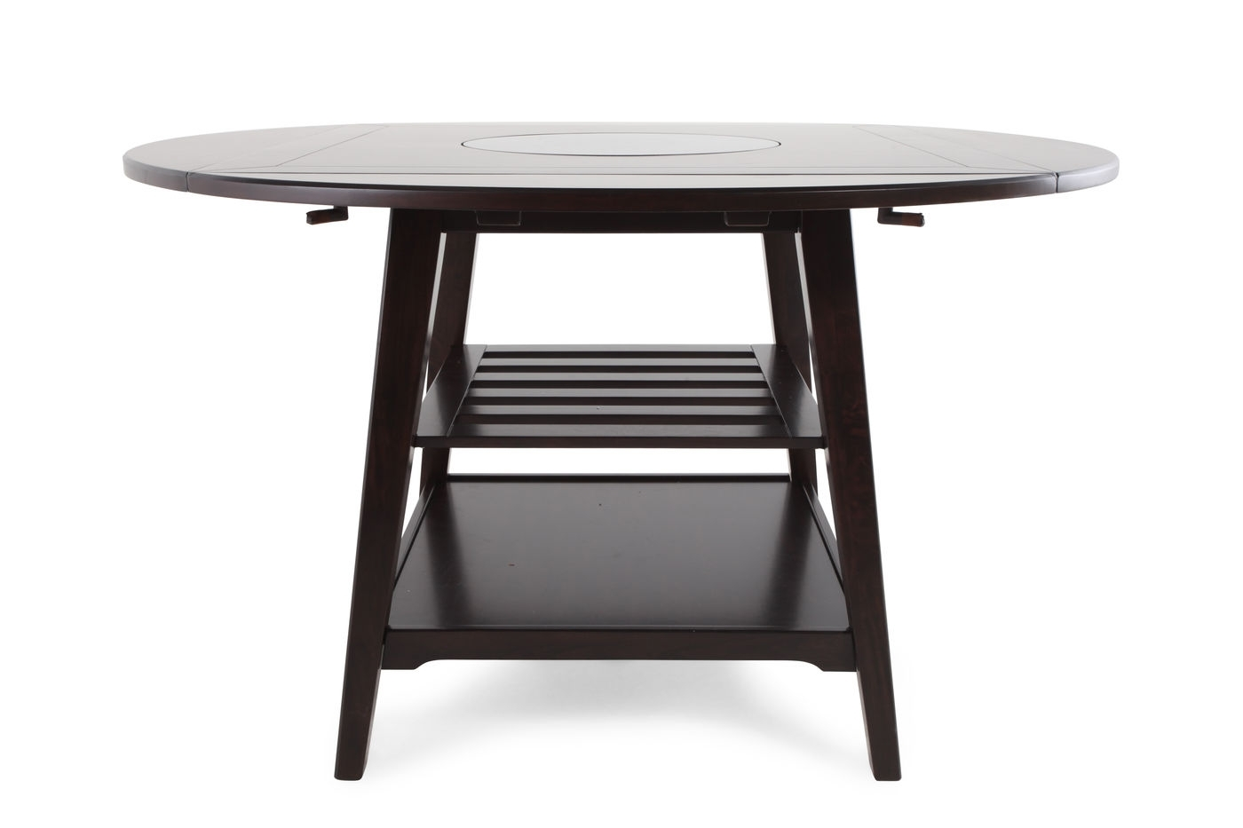 Most Recently Released Dining Tables For Two (View 12 of 25)
