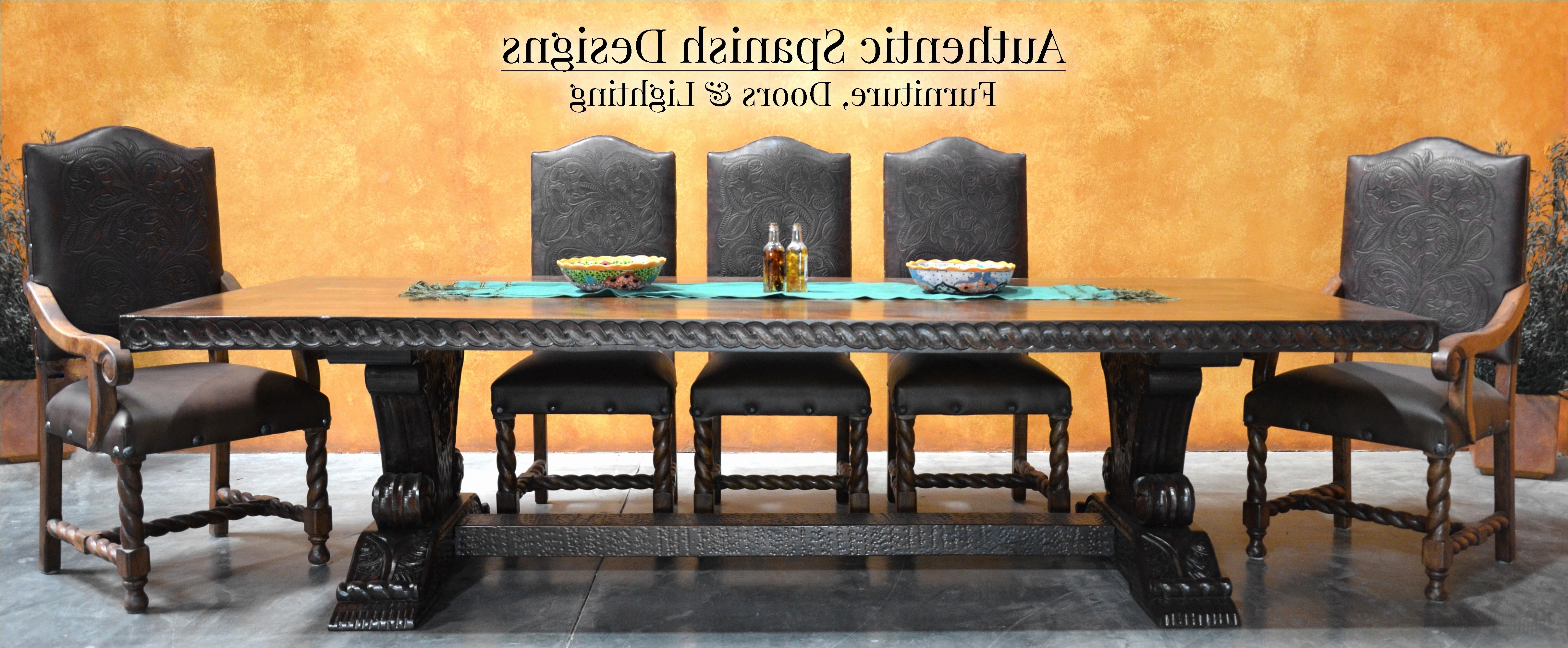 Most Recently Released Elegant Oriental Dining Room Set Or Asian Dining Table Beautiful 41 Within Asian Dining Tables (View 24 of 25)