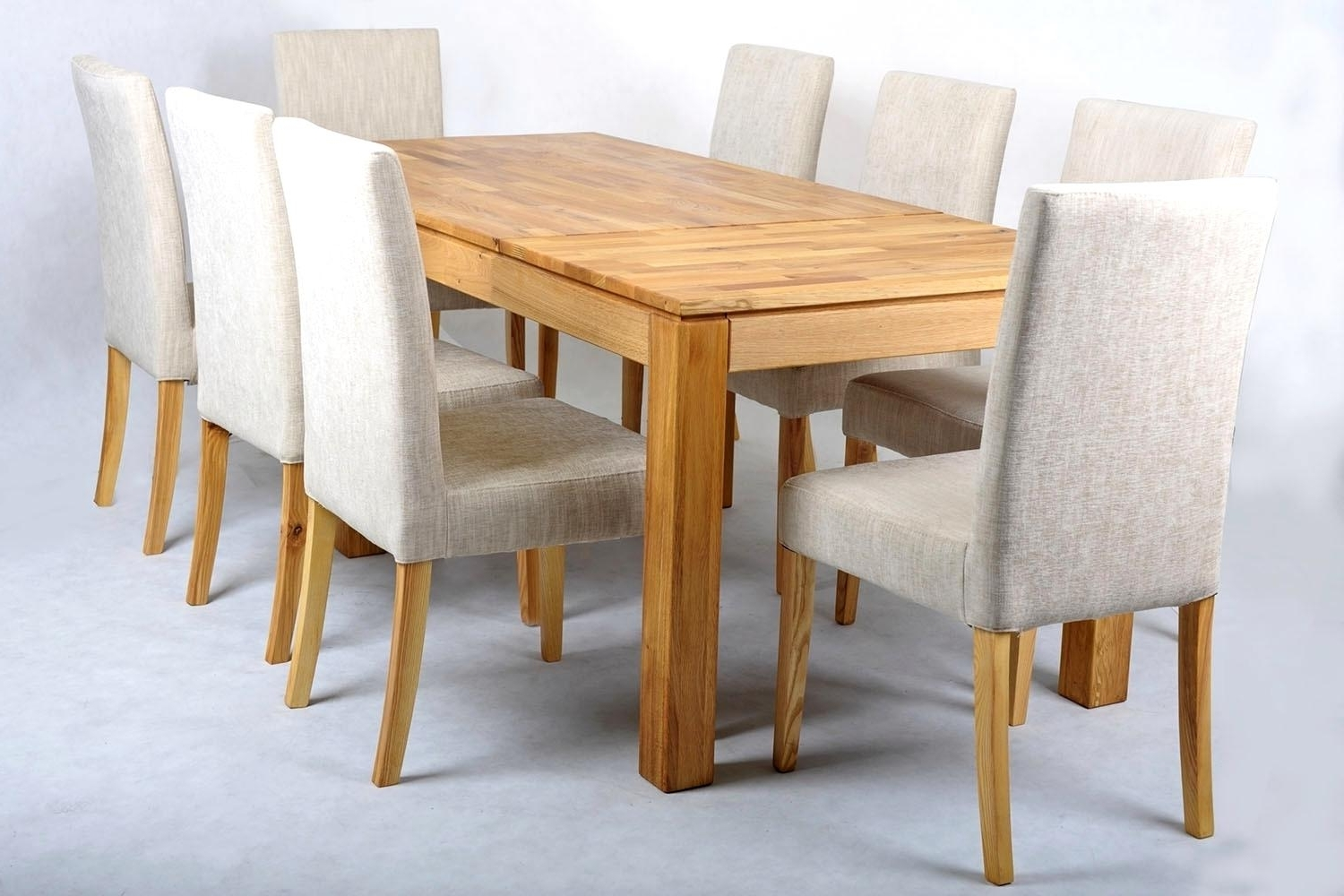 Most Recently Released Impressive Oak Extending Dining Table Seater Extending Dining Table Inside Oak Extending Dining Sets (View 5 of 25)