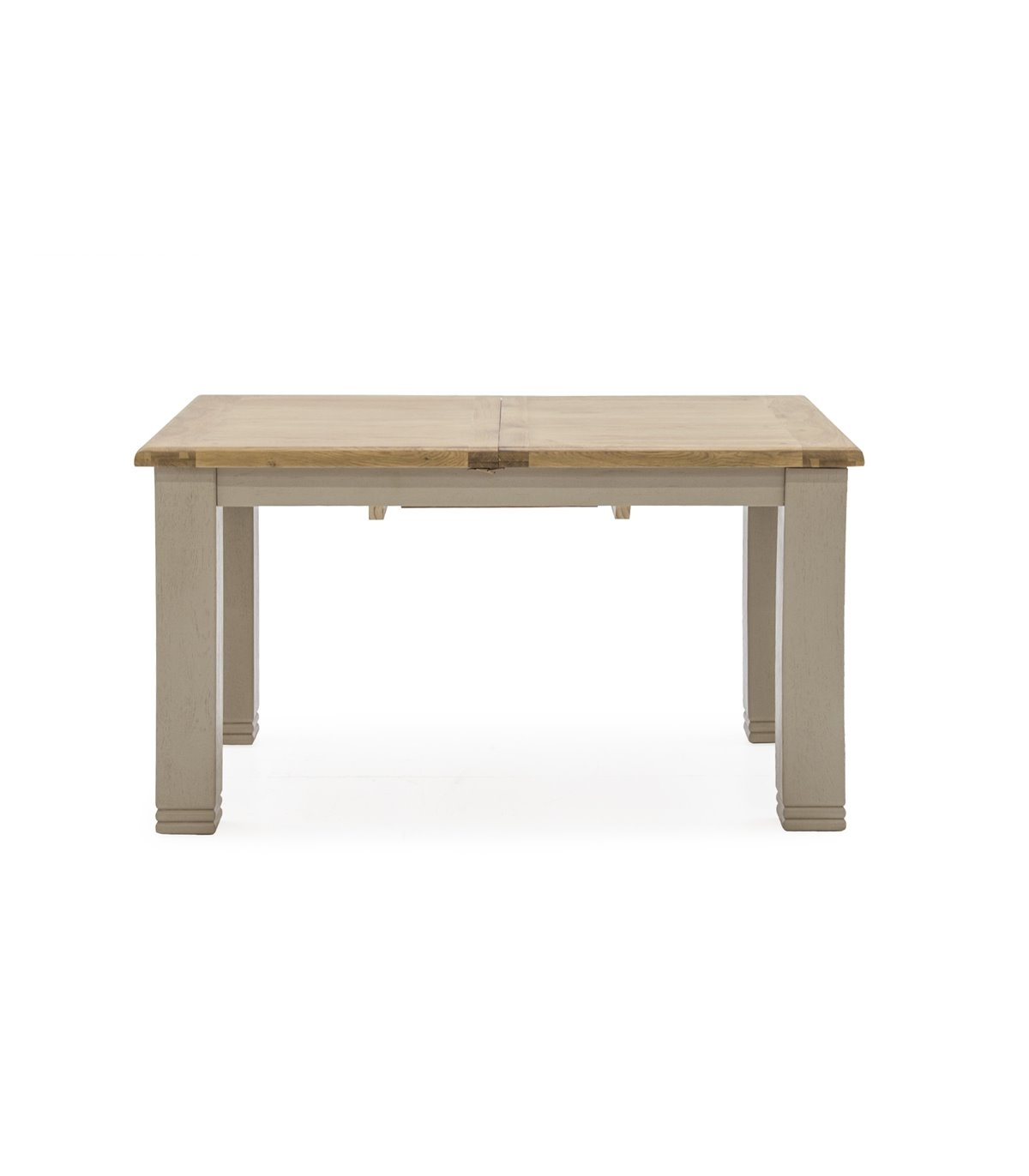 Most Recently Released Logan Dining Tables In Logan Dining Table – Ext (View 18 of 25)