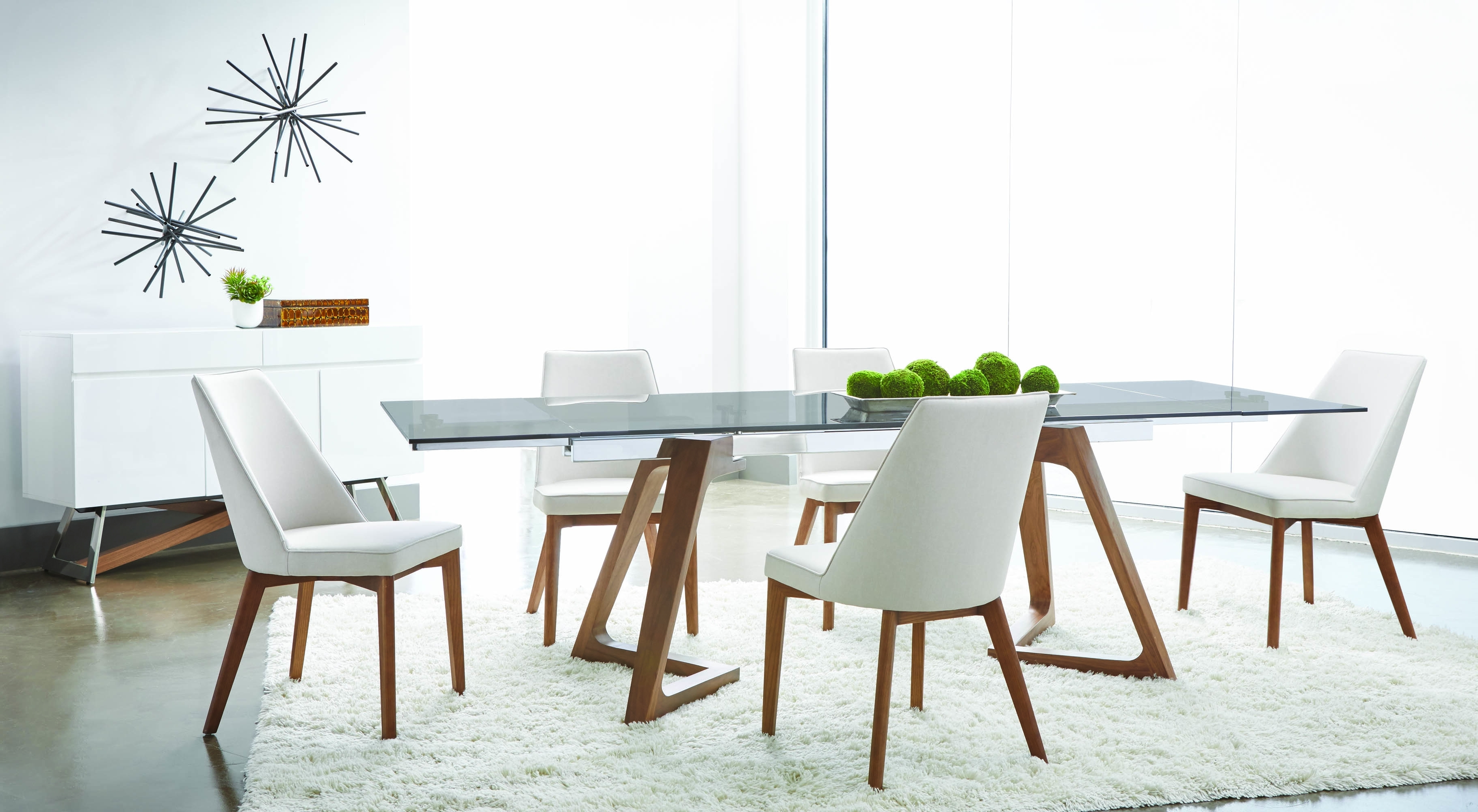 Most Recently Released Noah Dining Chair Regarding Noah Dining Tables (View 9 of 25)