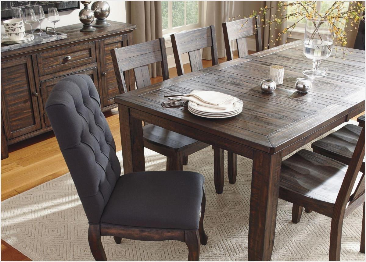 Most Recently Released Oak Extending Dining Tables Sets Intended For Rustic Solid Oak Extending Dining Table Second Hand Kitchen Tables (View 9 of 25)