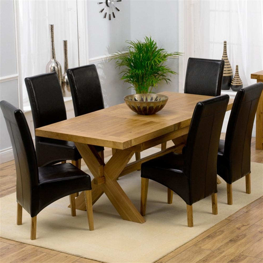 Most Recently Released Roma Dining Tables And Chairs Sets Regarding Avignon  (View 8 of 25)