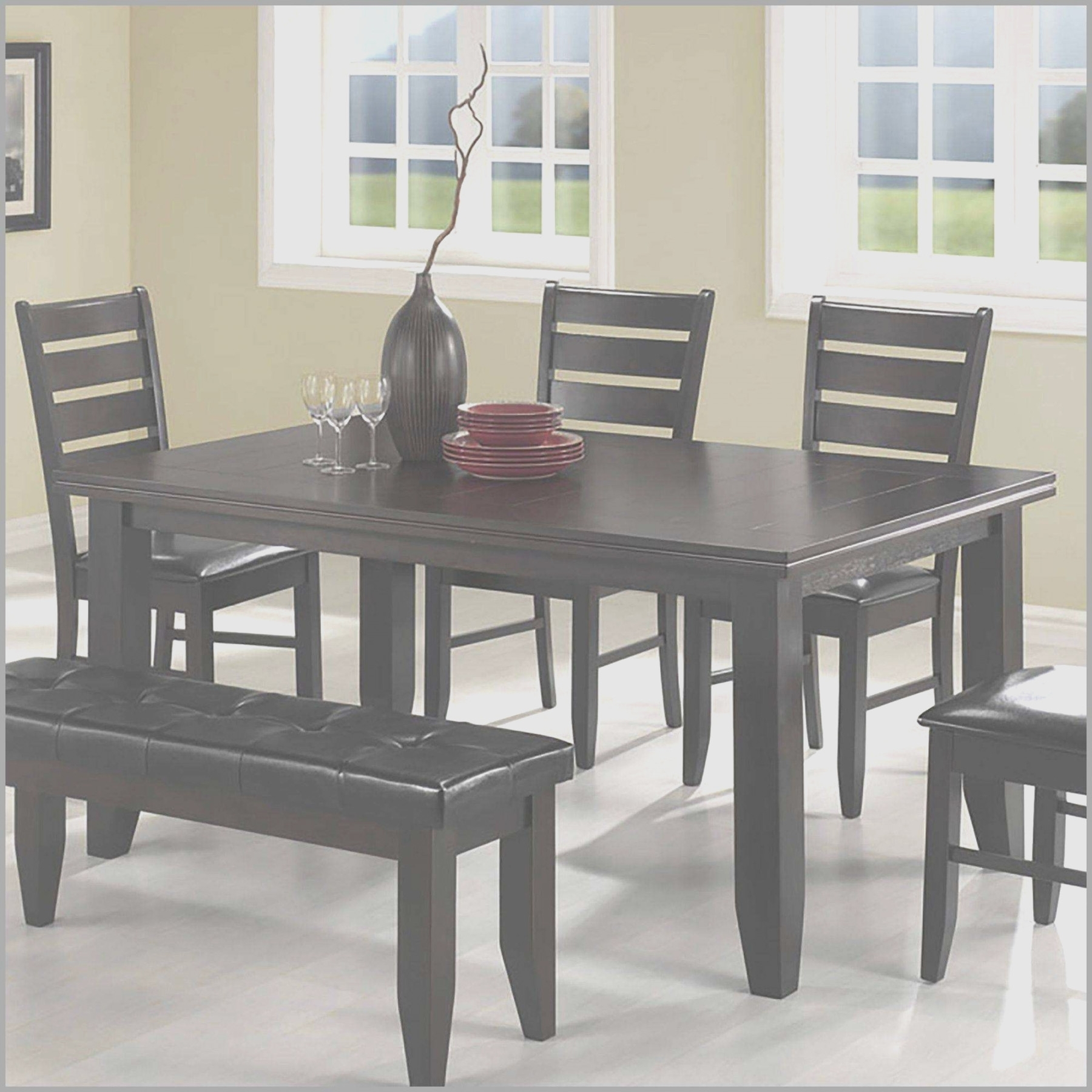 Most Up To Date Cheap Dining Room Chairs Pertaining To 25 Lovely Pics Of Walmart Dining Room Chairs (View 24 of 25)
