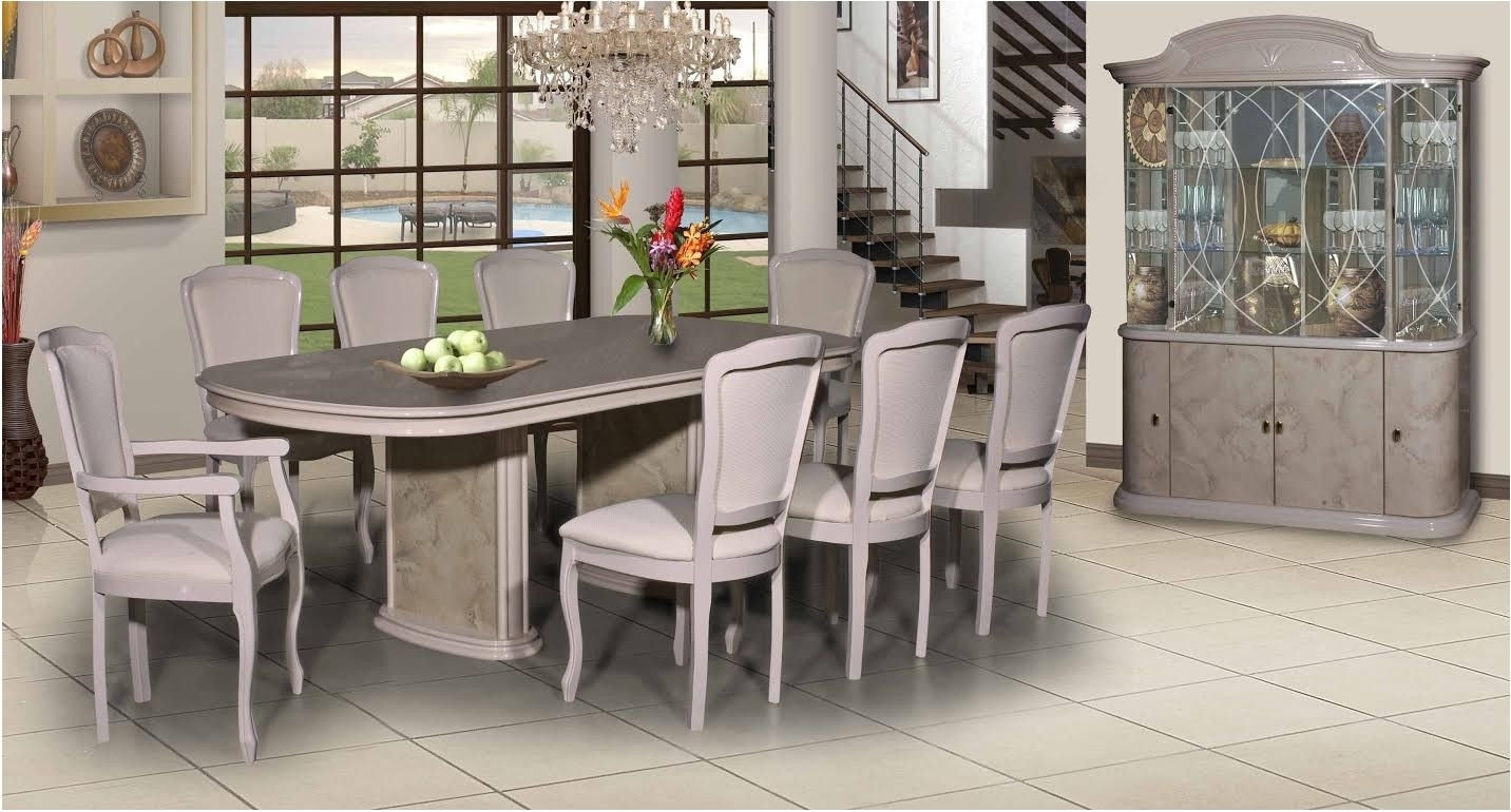 Most Up To Date Dining Room Suites Throughout Terrific Dining Room Suites Fresh On Cute Site Image Dinning (View 17 of 25)