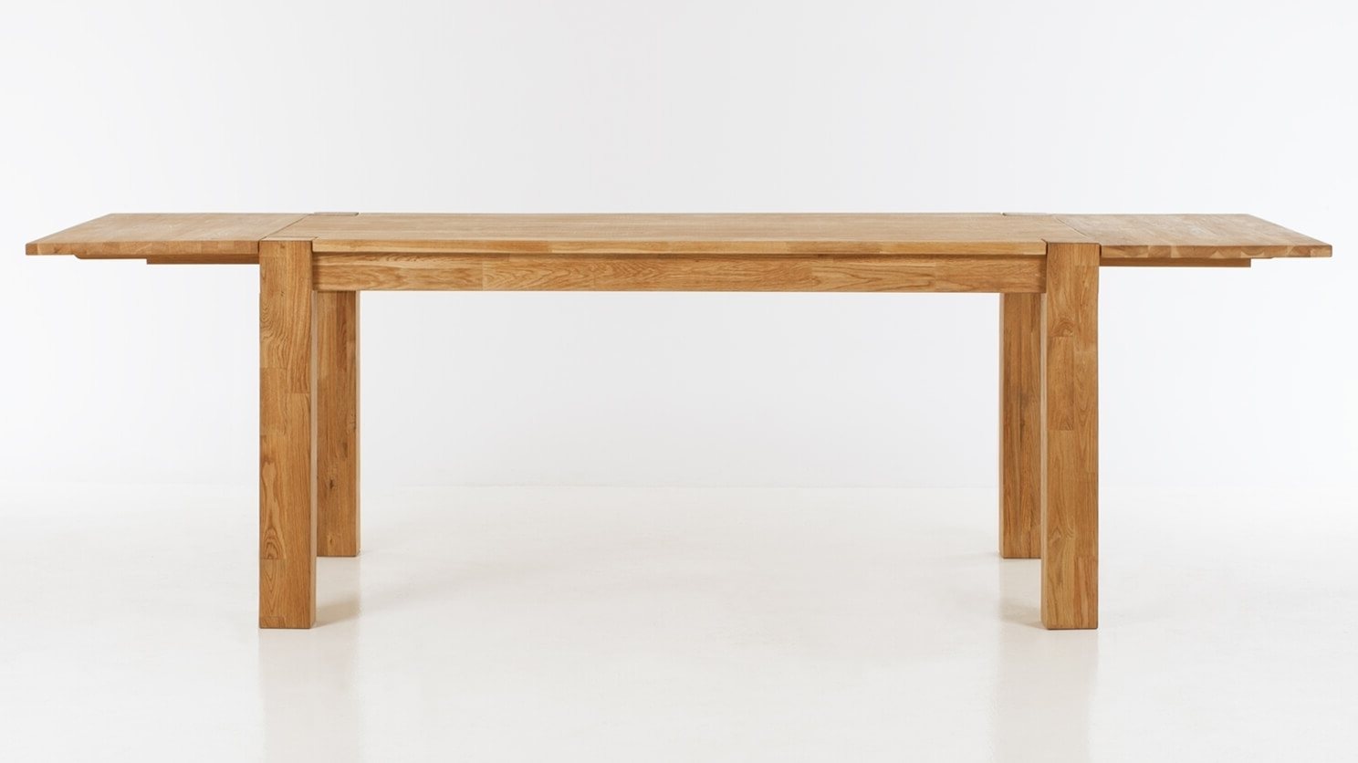 """Most Up To Date Edmonton Dining Tables Pertaining To Harvest Dining Table – 63"""" (View 18 of 25)"""