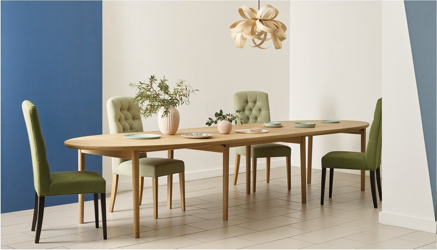 Most Up To Date Extending Dining Table With 10 Seats Pertaining To Nice Nice 10 Seater Dining Table Furniture – 10 Seater Dining Table (View 16 of 25)