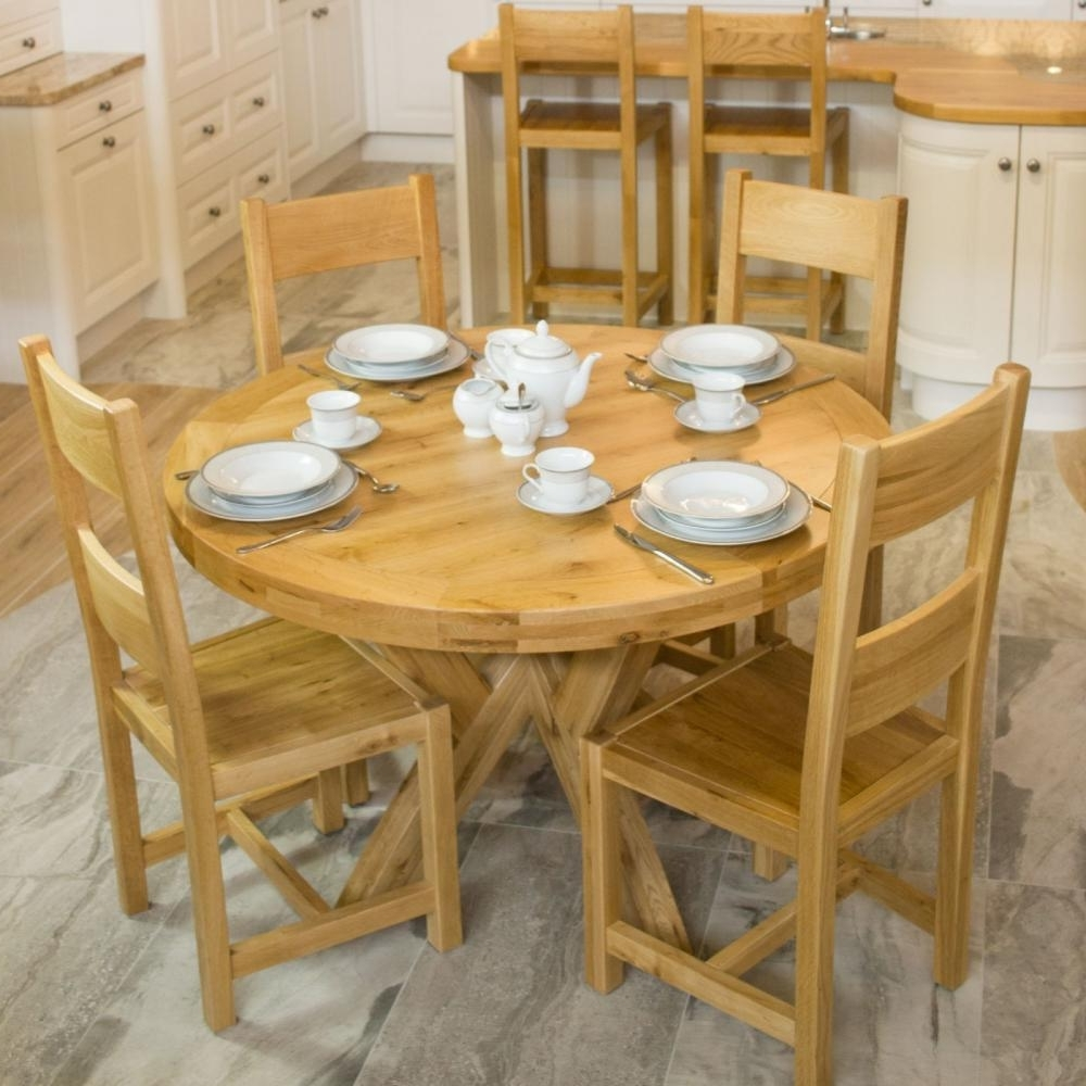 Most Up To Date Kingston Dining Tables And Chairs Regarding Kingston  (View 15 of 25)