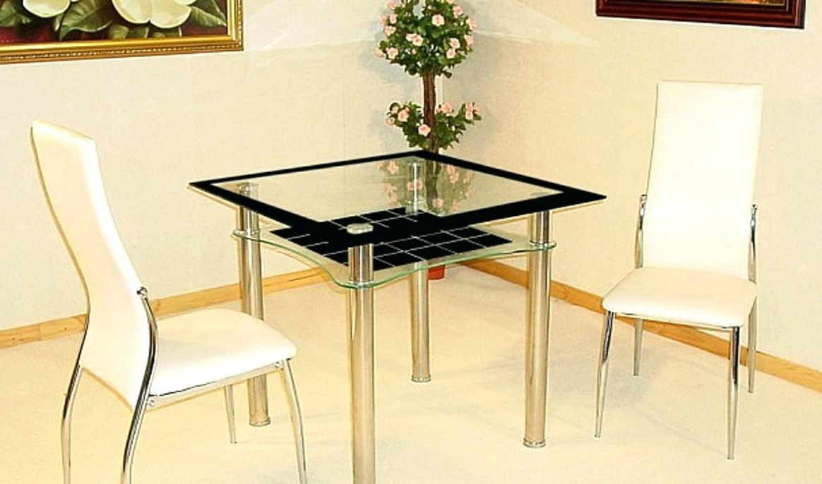 Most Up To Date Lazio Dining Tables Inside Lazio Dining Table Chair Noir – Alpenduathlon (View 4 of 25)
