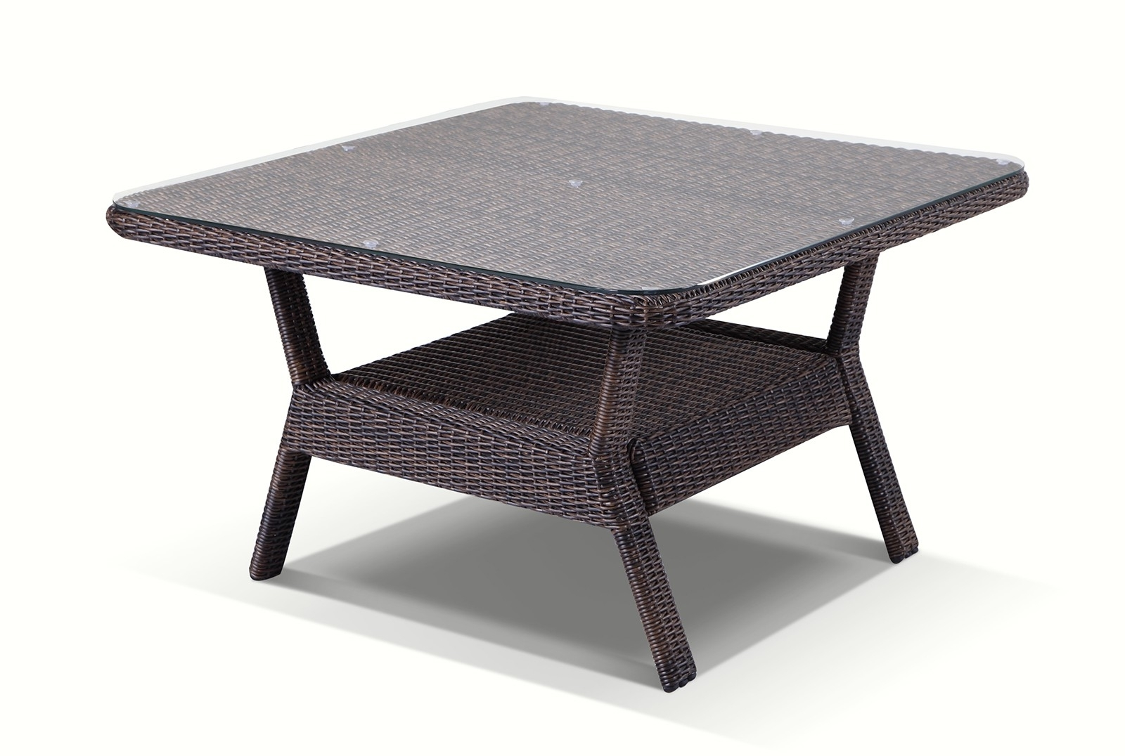 Most Up To Date Low Dining Table  (View 11 of 25)