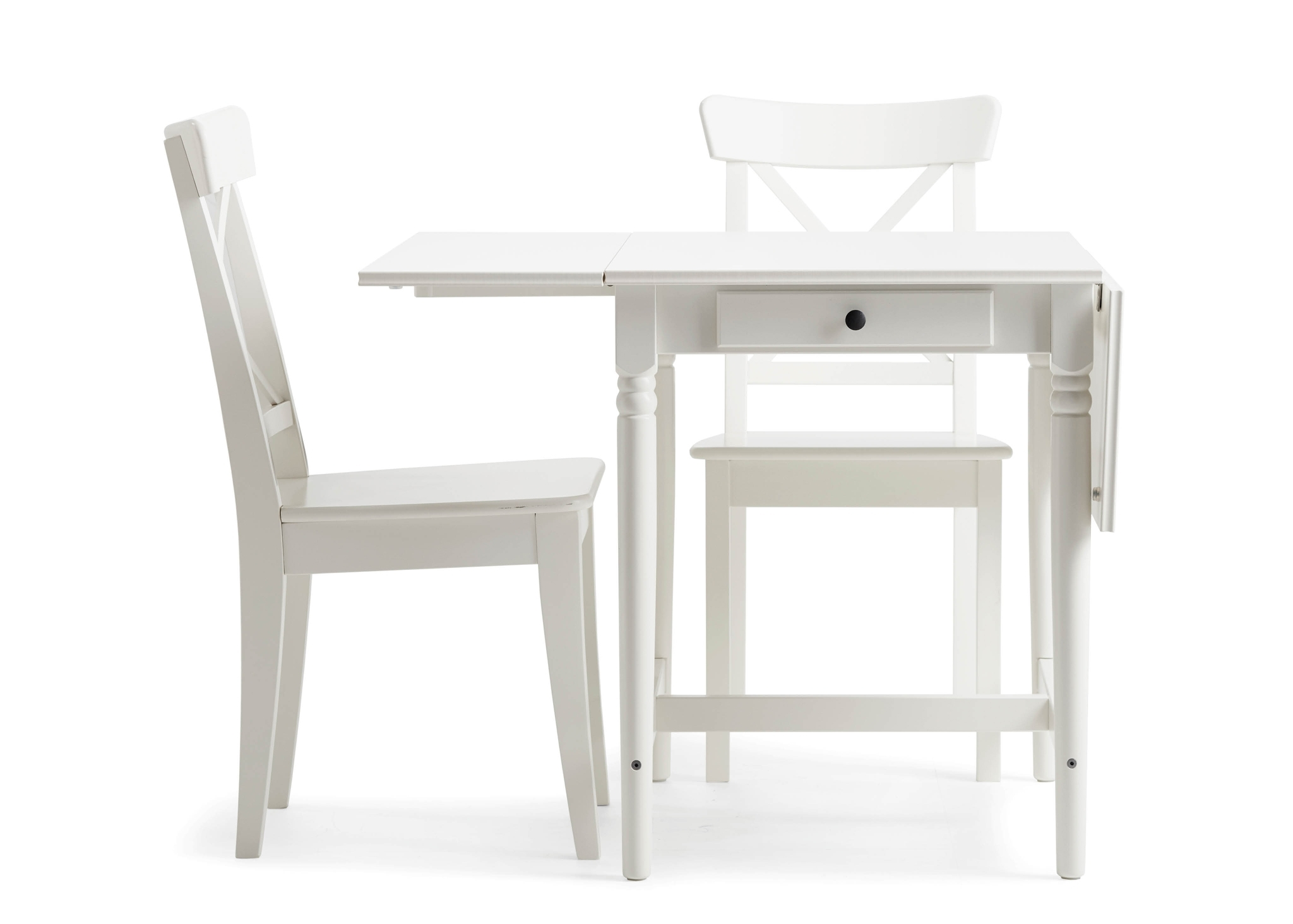 Most Up To Date Small Dining Table Sets 2 Seater Dining Table Chairs, Small Table Regarding Small Dining Tables For  (View 10 of 25)