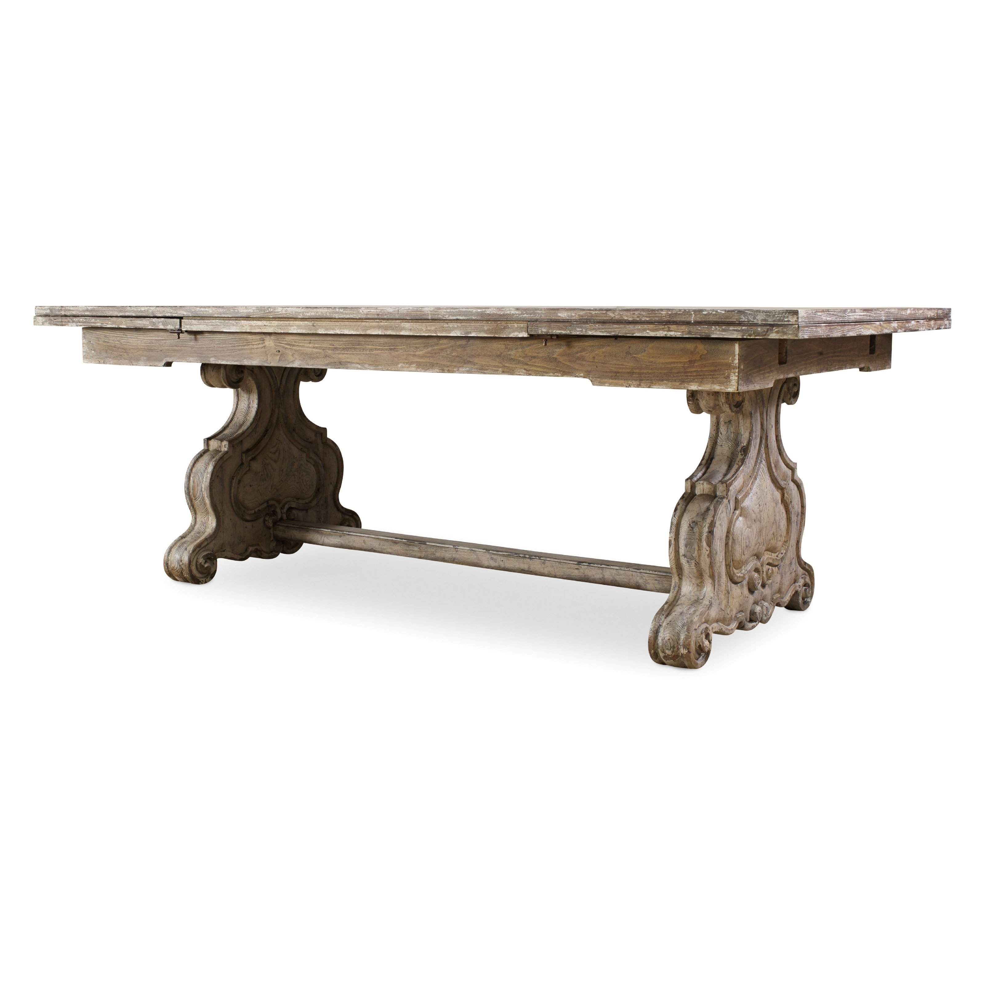 Most Up To Date Trestle Extension Dining Table – Dining Tables Ideas With Valencia 72 Inch Extension Trestle Dining Tables (View 12 of 25)