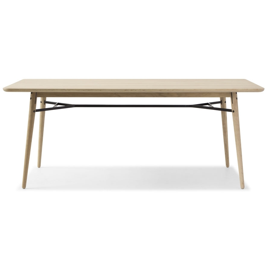 Mubu Home Australia Throughout Recent 180Cm Dining Tables (View 19 of 25)