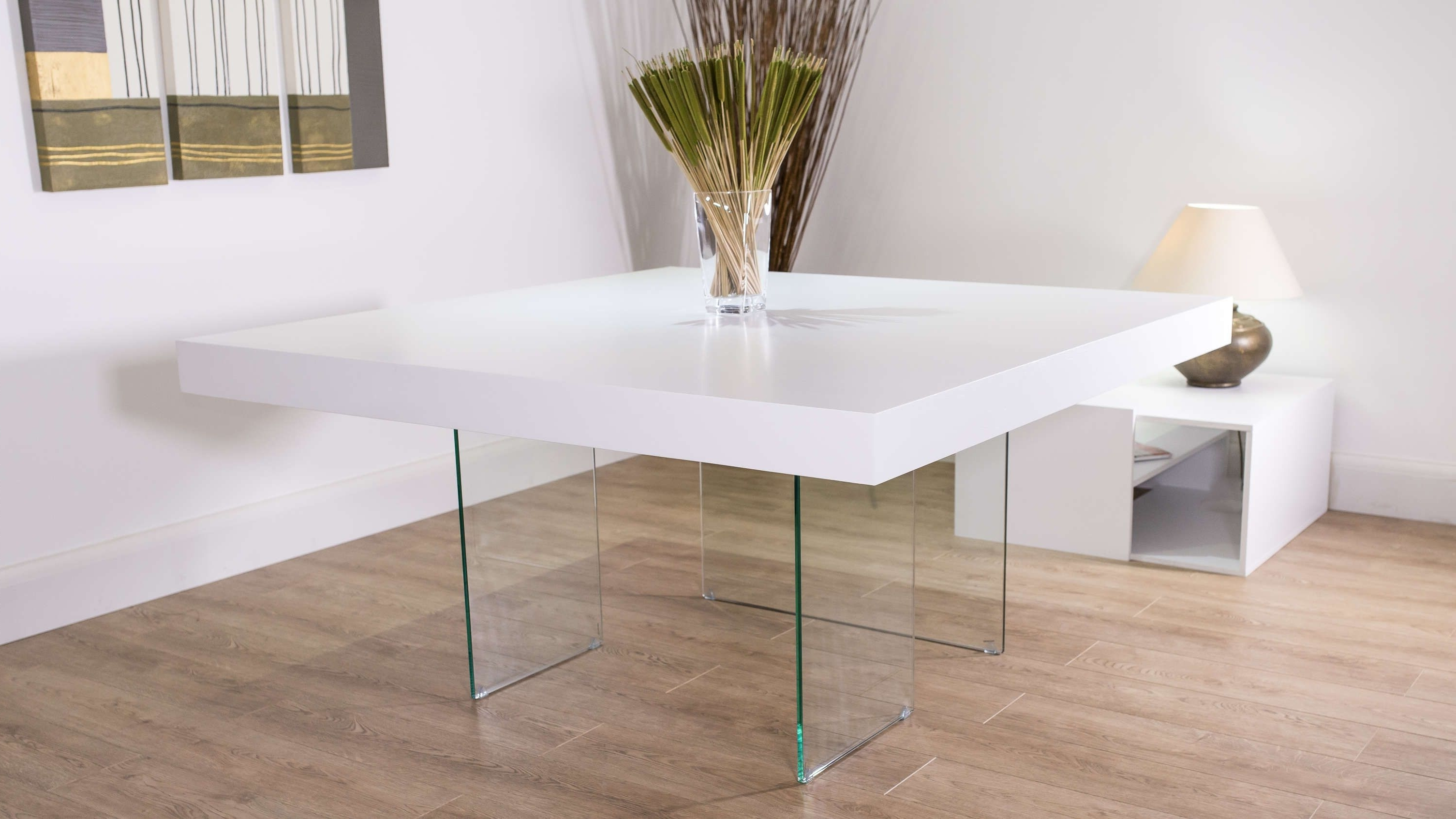 New Meetings Room Regarding 8 Seater White Dining Tables (Gallery 14 of 25)