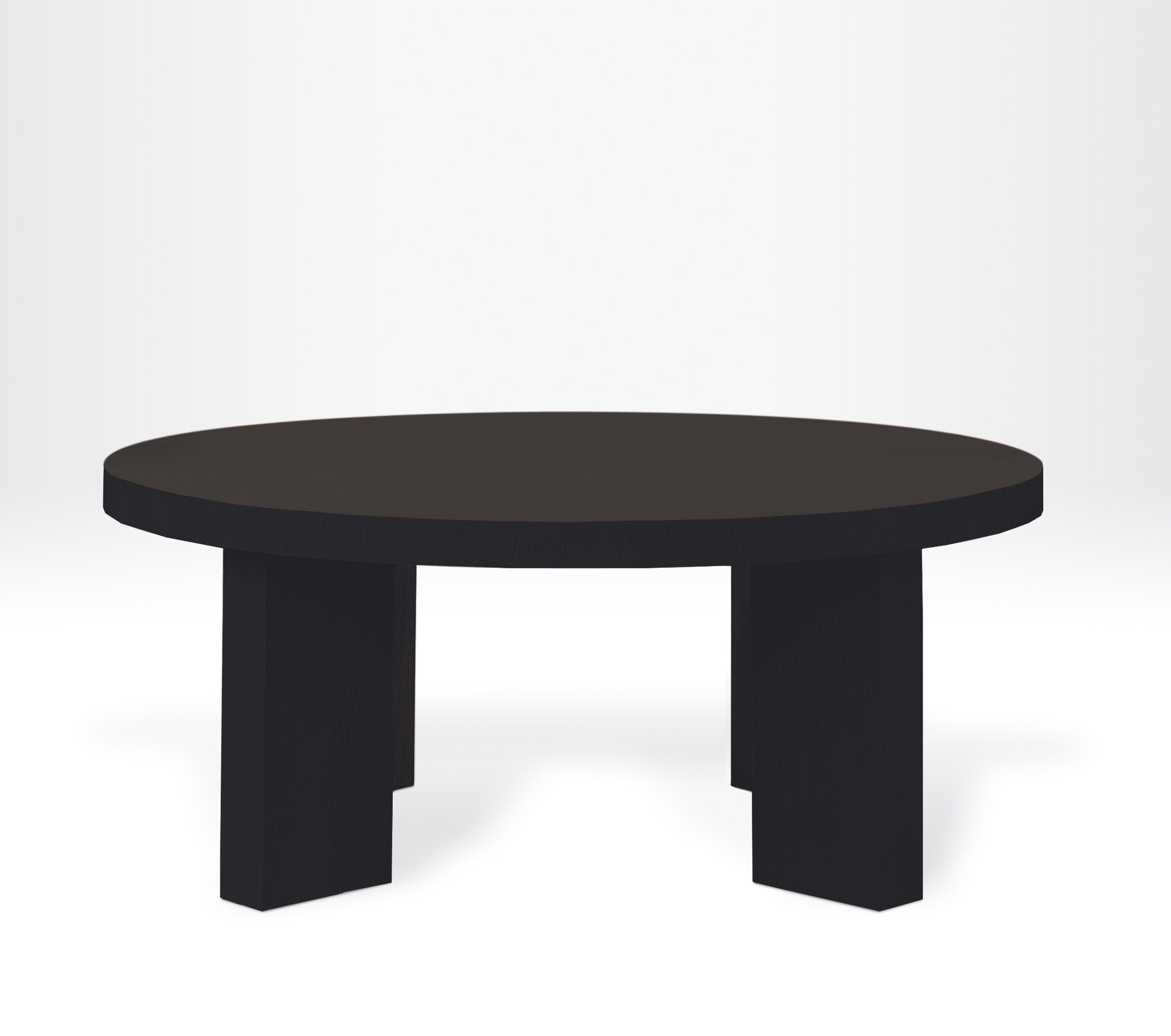New York Dining Tables Within Famous Dining Table New York Round Shape, Armani Casa – Luxury Furniture Mr (View 17 of 25)