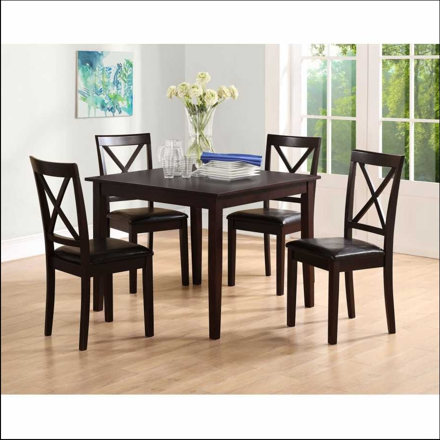 Newest Amazing 48 Cheap Table Sets For Kitchen Dining Room Cheap Dining With Cheap Dining Sets (View 18 of 25)