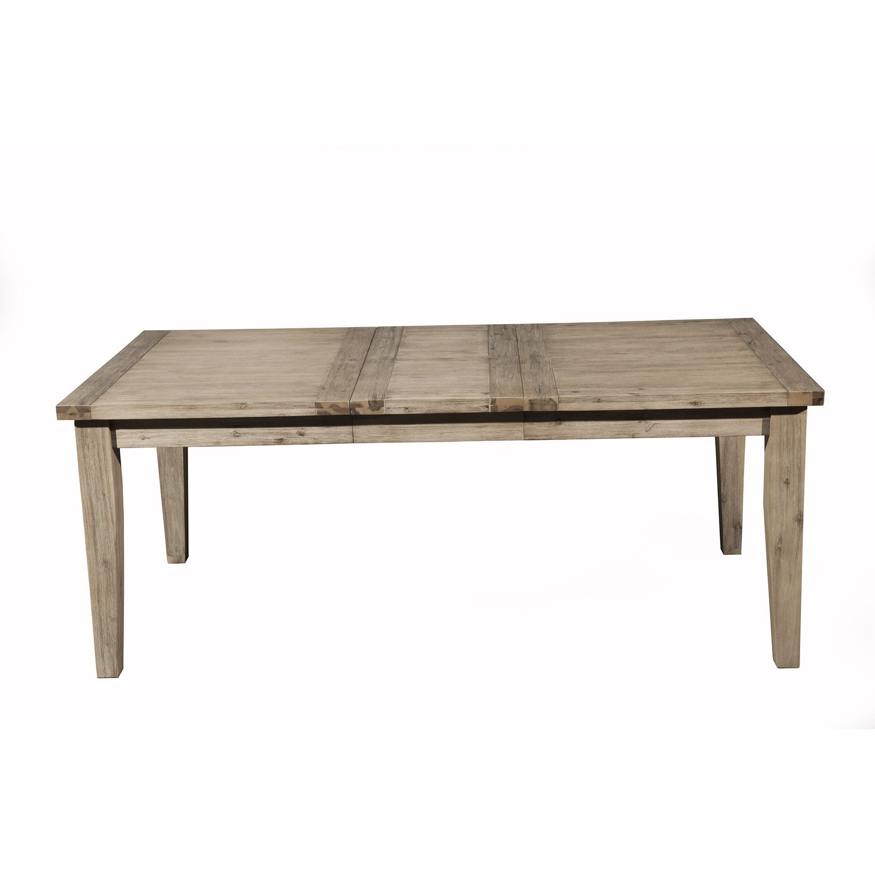 Newest Aspen Dining Tables With Regard To Shop Alpine Aspen Extension Dining Table – Free Shipping Today (View 20 of 25)