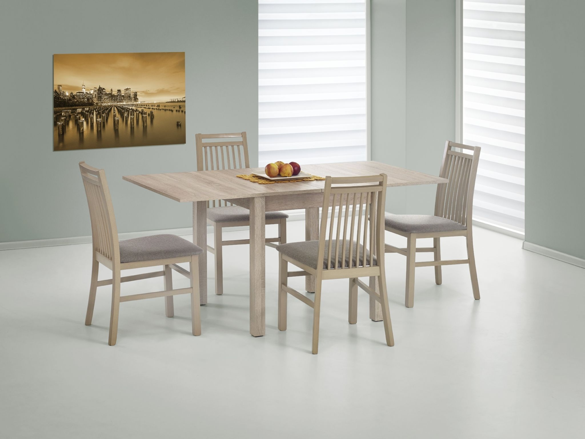 Newest Buy Small Cheap Extendable Dining Tables Today Within Buy Dining Tables (View 24 of 25)