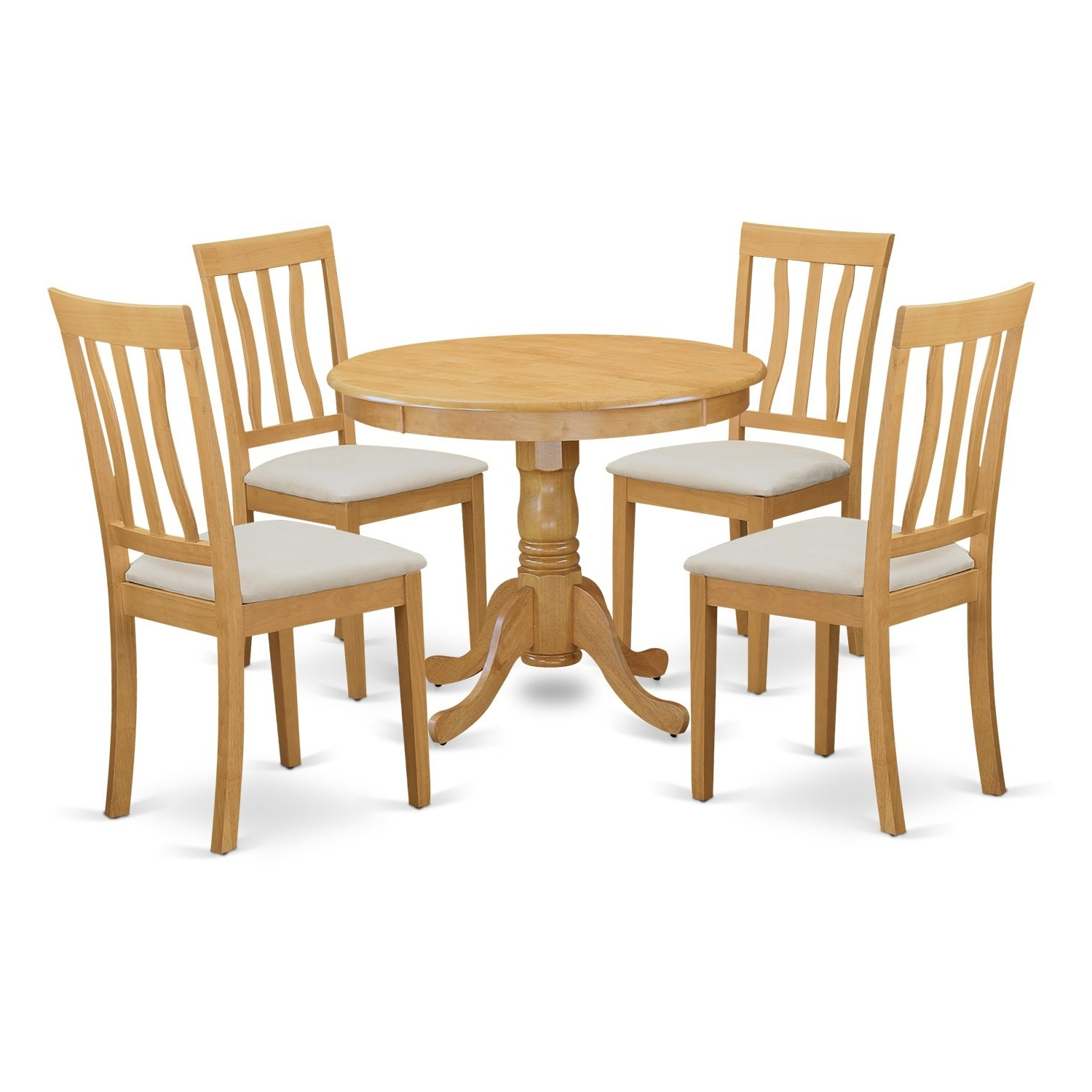 Newest Glass And Oak Dining Tables And Chairs With Cheap Glass And Oak Dining Table Set, Find Glass And Oak Dining (Gallery 19 of 25)