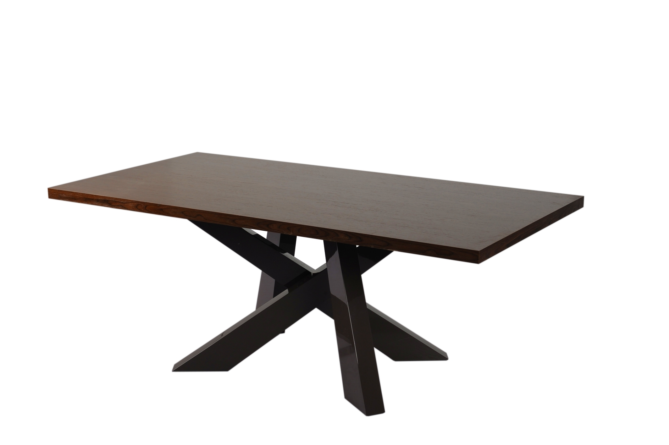 Newest Harvey Dining Tables Regarding Dining Tables : Harvey (Gallery 18 of 25)