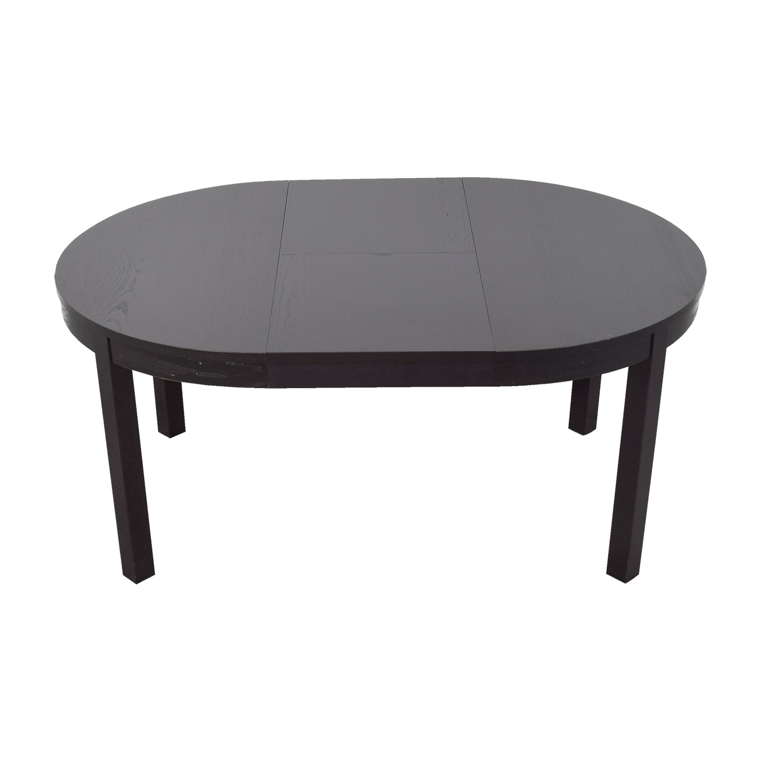 Newest Ikea Round Dining Tables Set Inside Ikea Dining Room Set Granås Table And 4 Chairs Ikea Bmorebiostat Com (View 16 of 25)