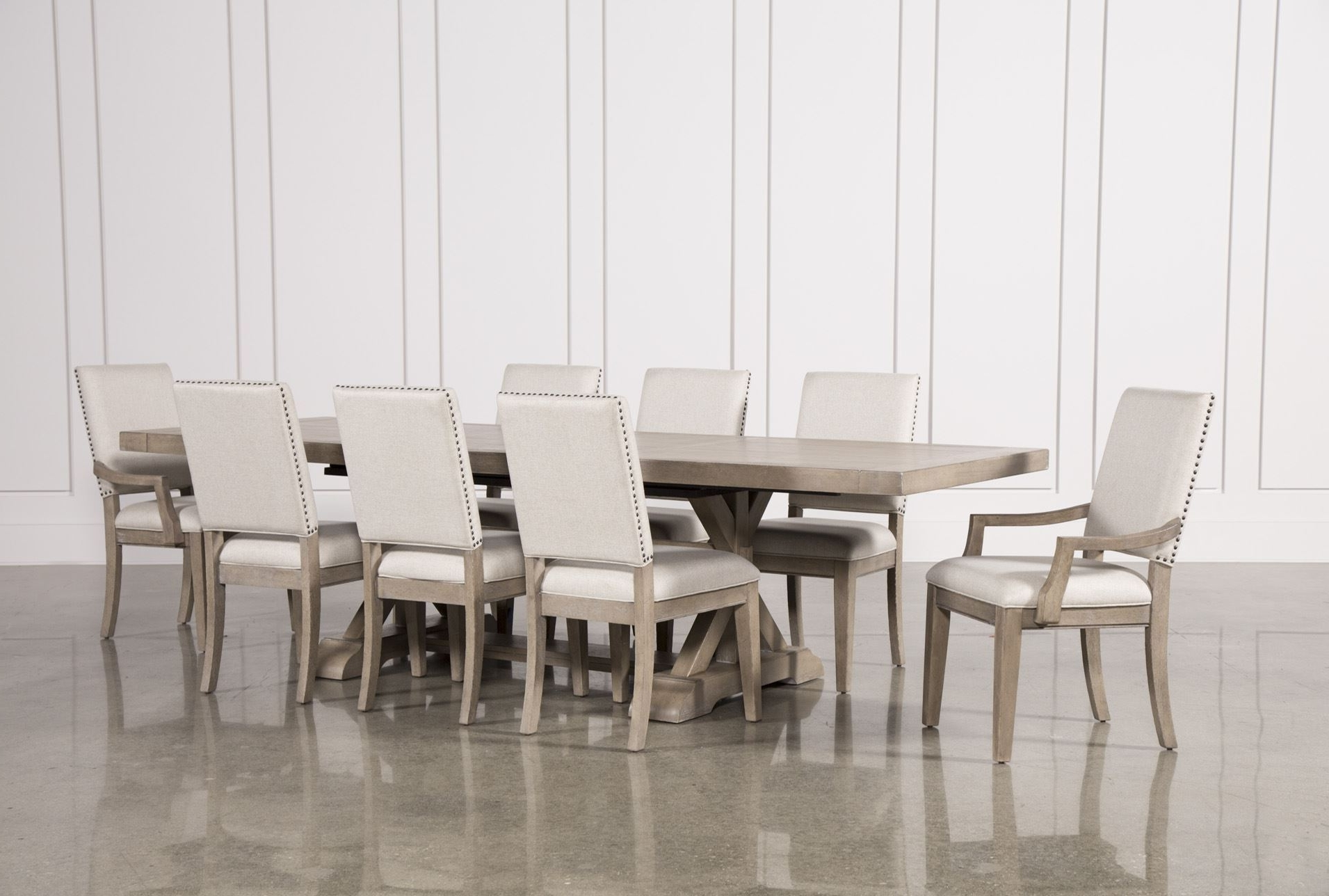 Newest Kitchen Tables Living Spaces