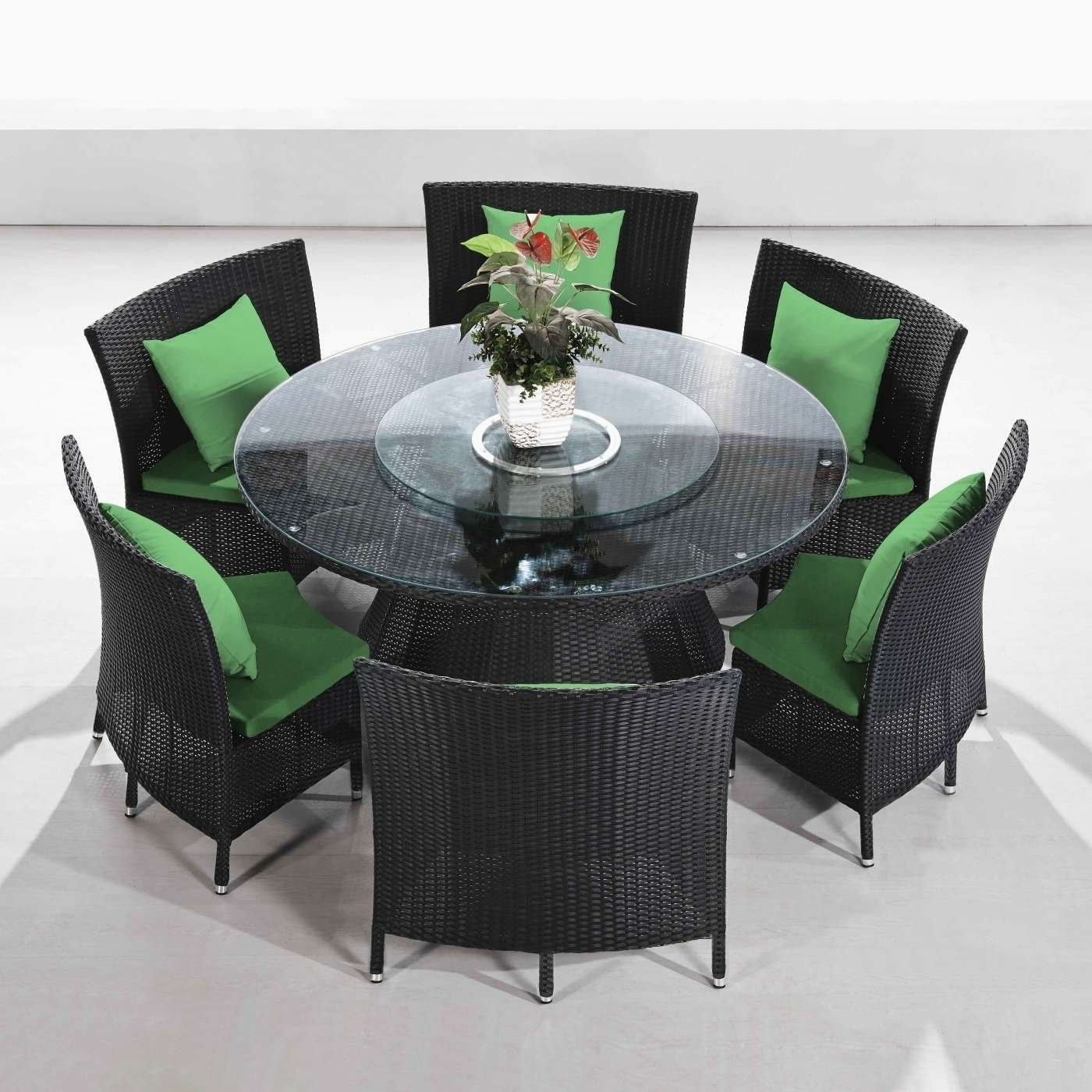 Newest Round Dining Table For 6 Elegant 6 Seat Round Dining Table Lovely Throughout 6 Seat Round Dining Tables (View 18 of 25)