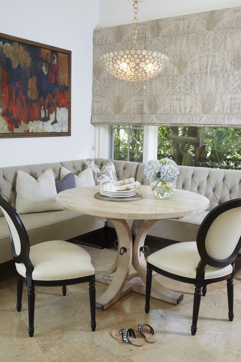 Newest Scs.design.portfolio.interiors. (View 18 of 25)