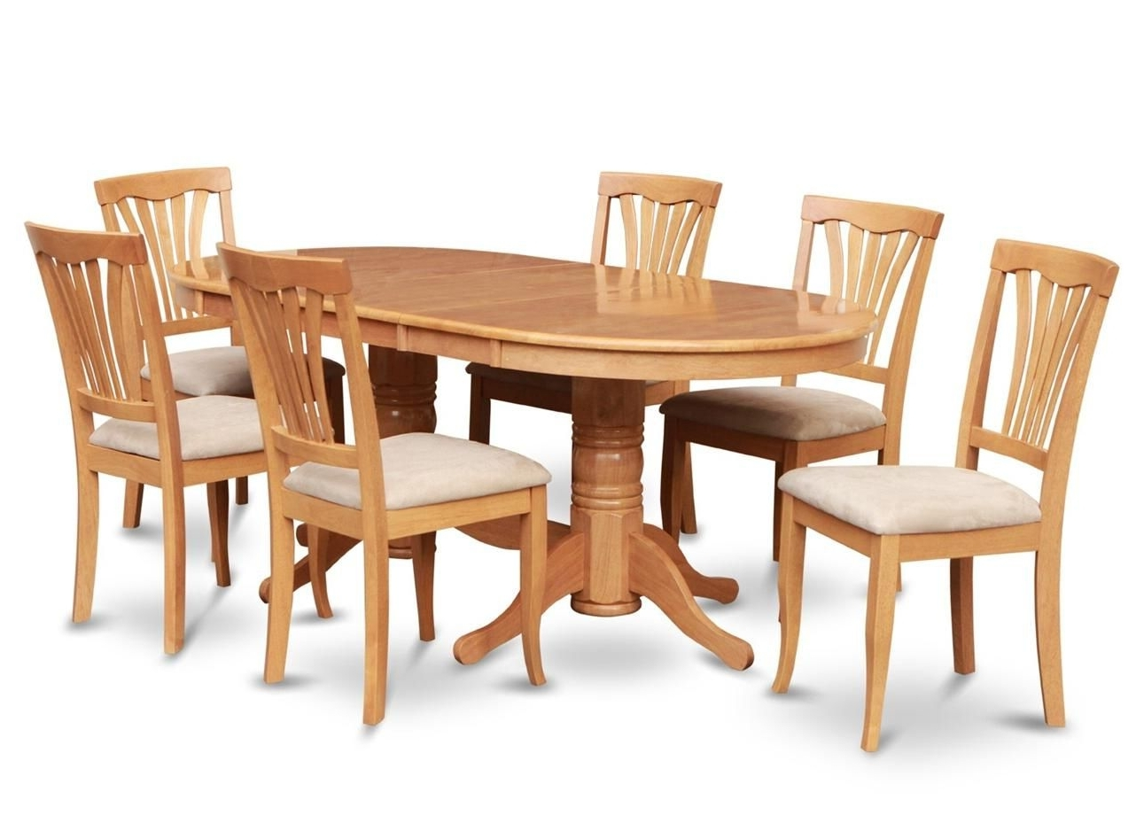 Newest Wooden Dining Sets In Great Dining Room Furniture Dining Sets Room Furniture I – Wooden (View 24 of 25)