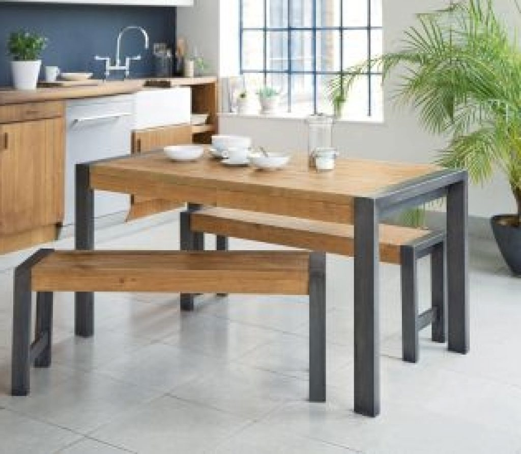 Next Hudson Dining Tables Pertaining To Fashionable Next Hudson Dining Table – Dining Tables Ideas (View 9 of 25)