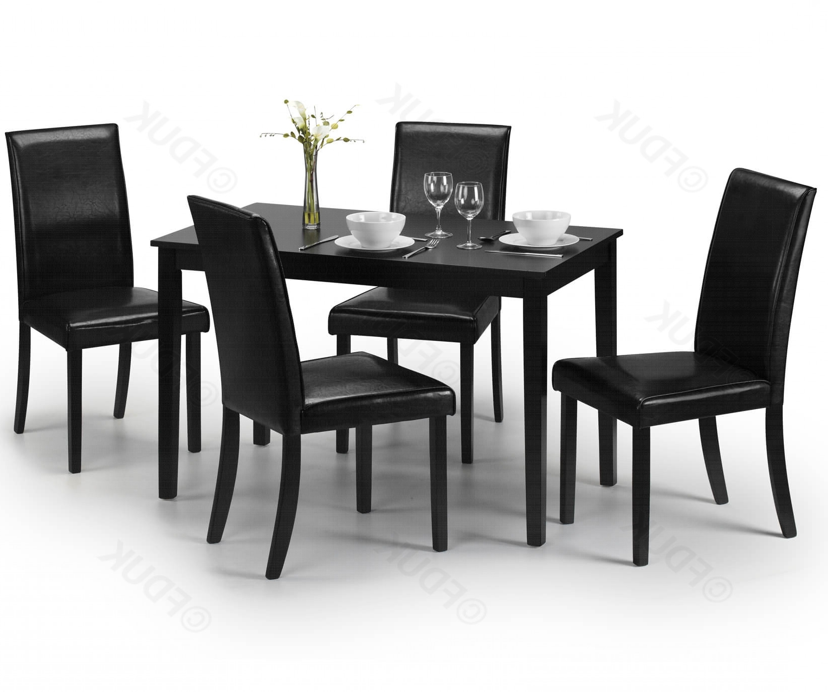 Next Hudson Dining Tables With Fashionable Julian Bowen Hudson (View 11 of 25)
