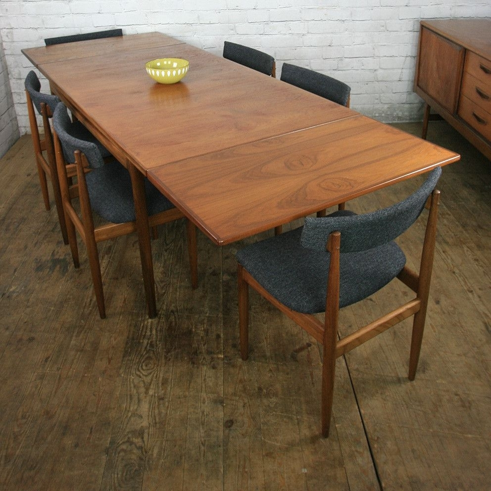 Nice Furniture Intended For Most Recent Extending Outdoor Dining Tables (Gallery 10 of 25)